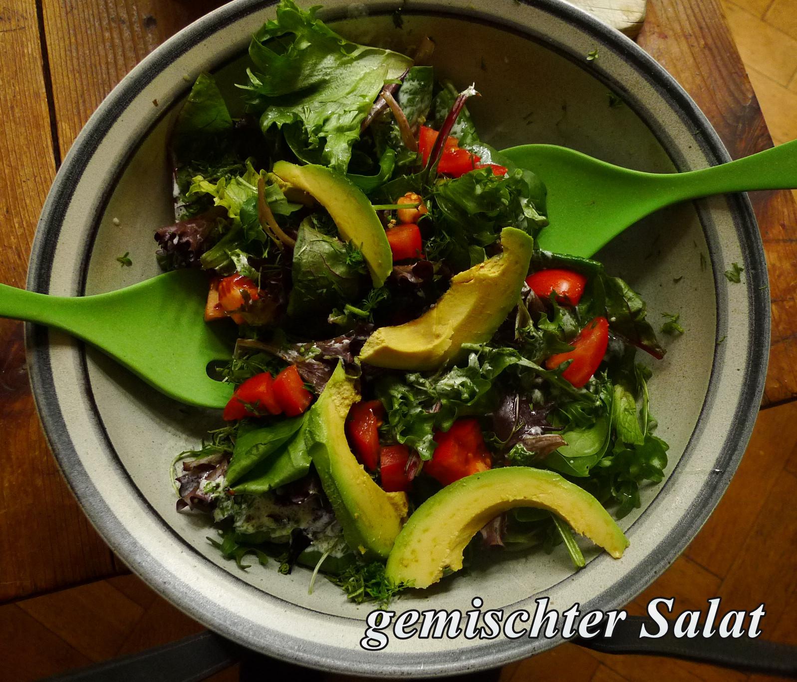 25.10.2013-Salat