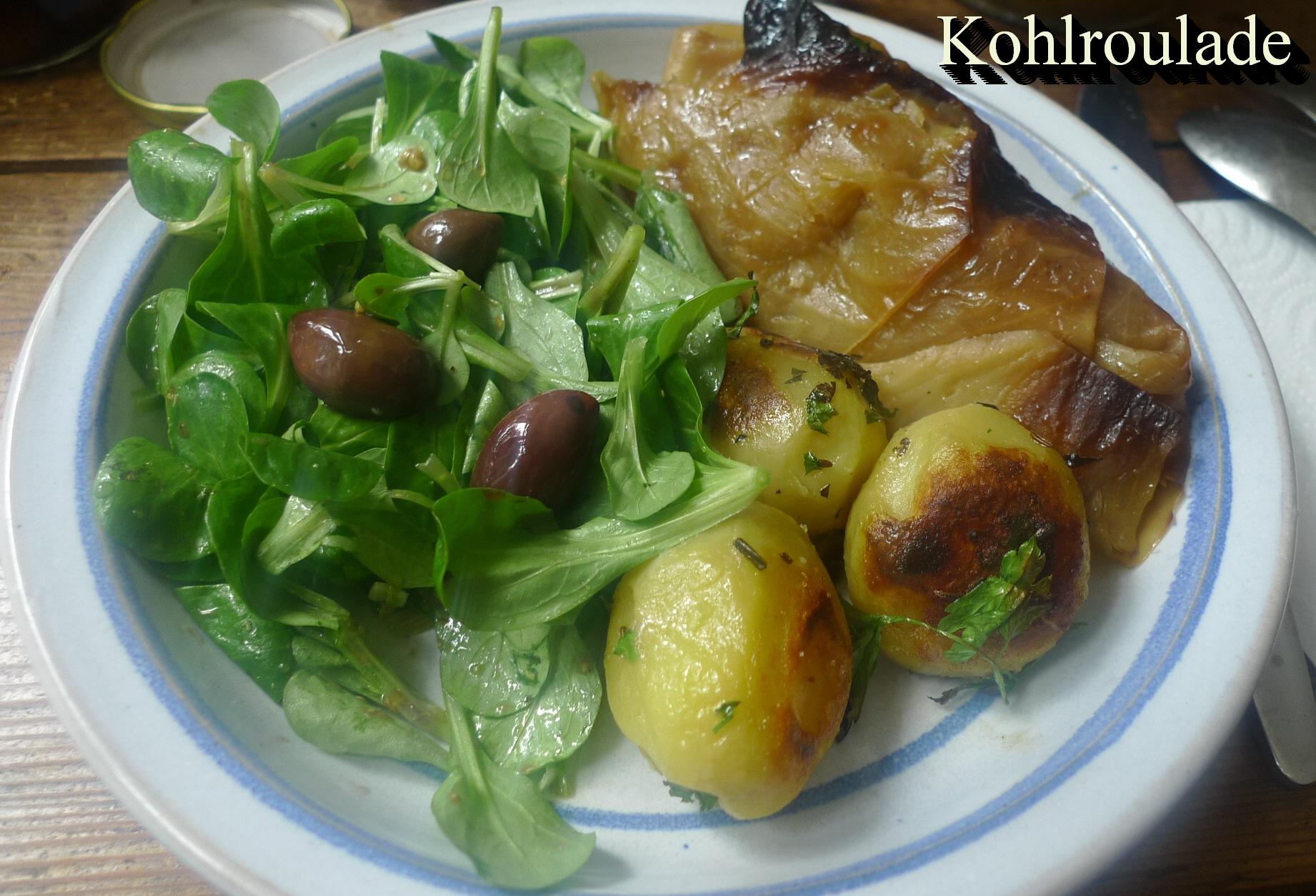 29.3.13-Kohlroulade-Kartoffel-Salat