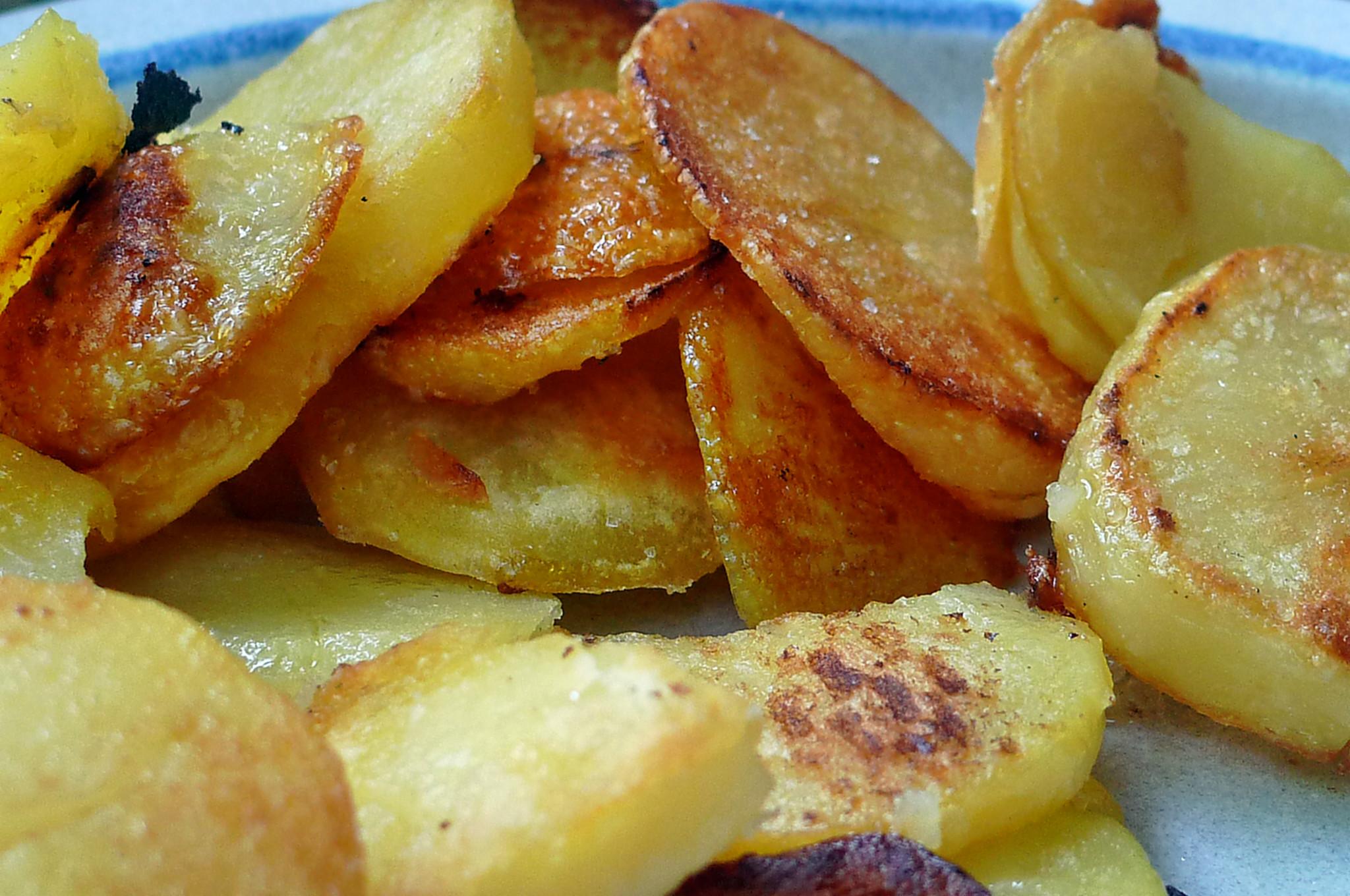 Bratkartoffel-Dosenfisch-28.7.14   (2)