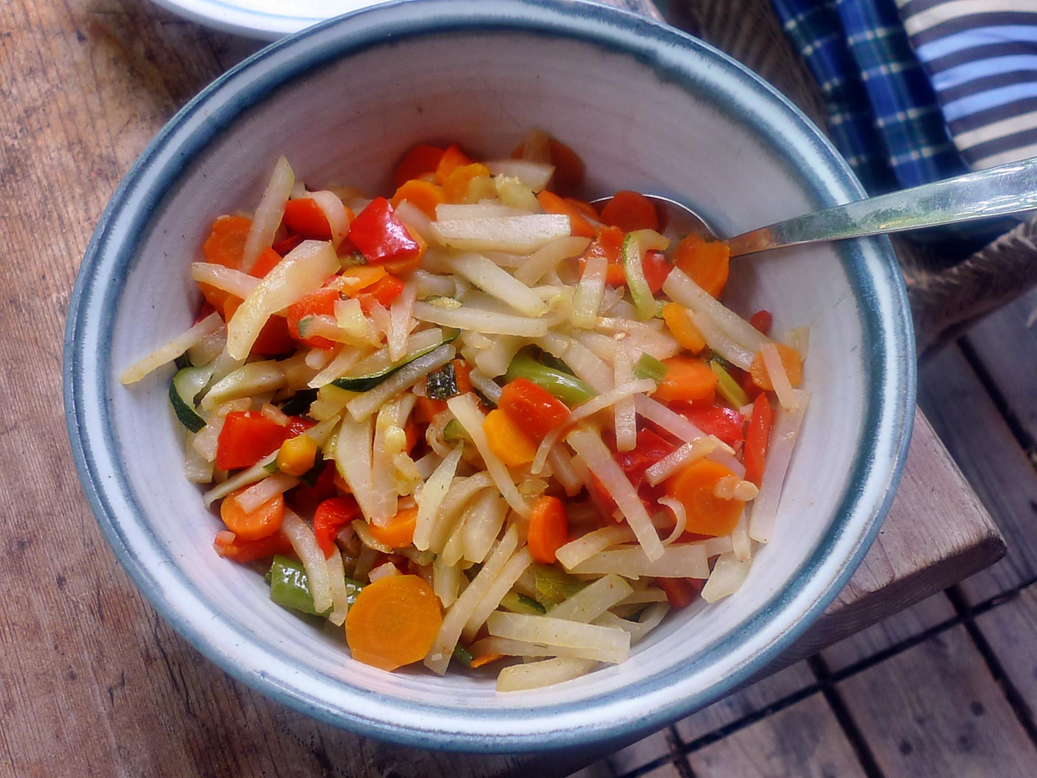 Gemüsepfanne-Dip-Bratkartoffel-21.7.14   (11)