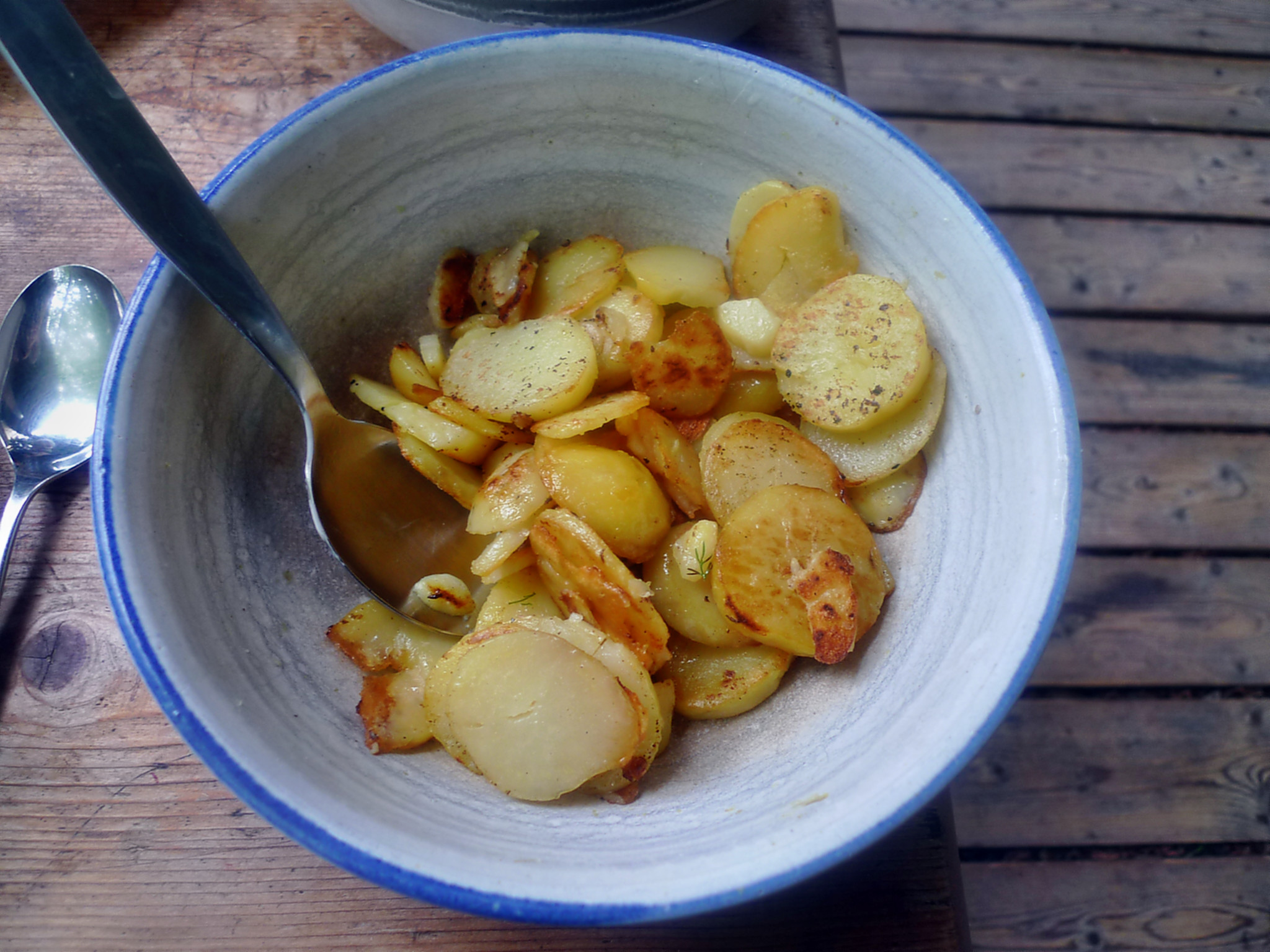 Gemüsepfanne-Dip-Bratkartoffel-21.7.14   (12)