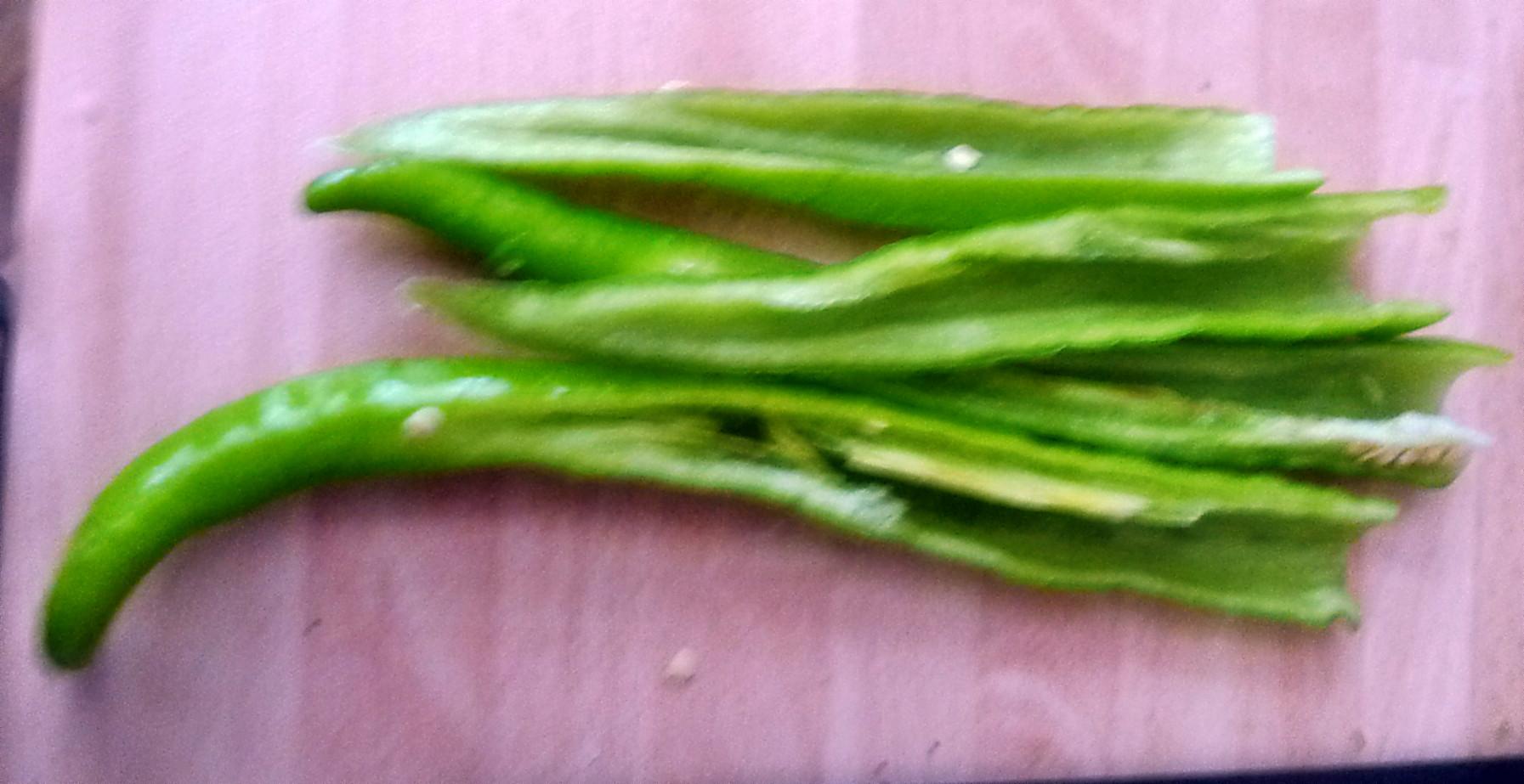 Gemüsepfanne-Dip-Bratkartoffel-21.7.14   (2)