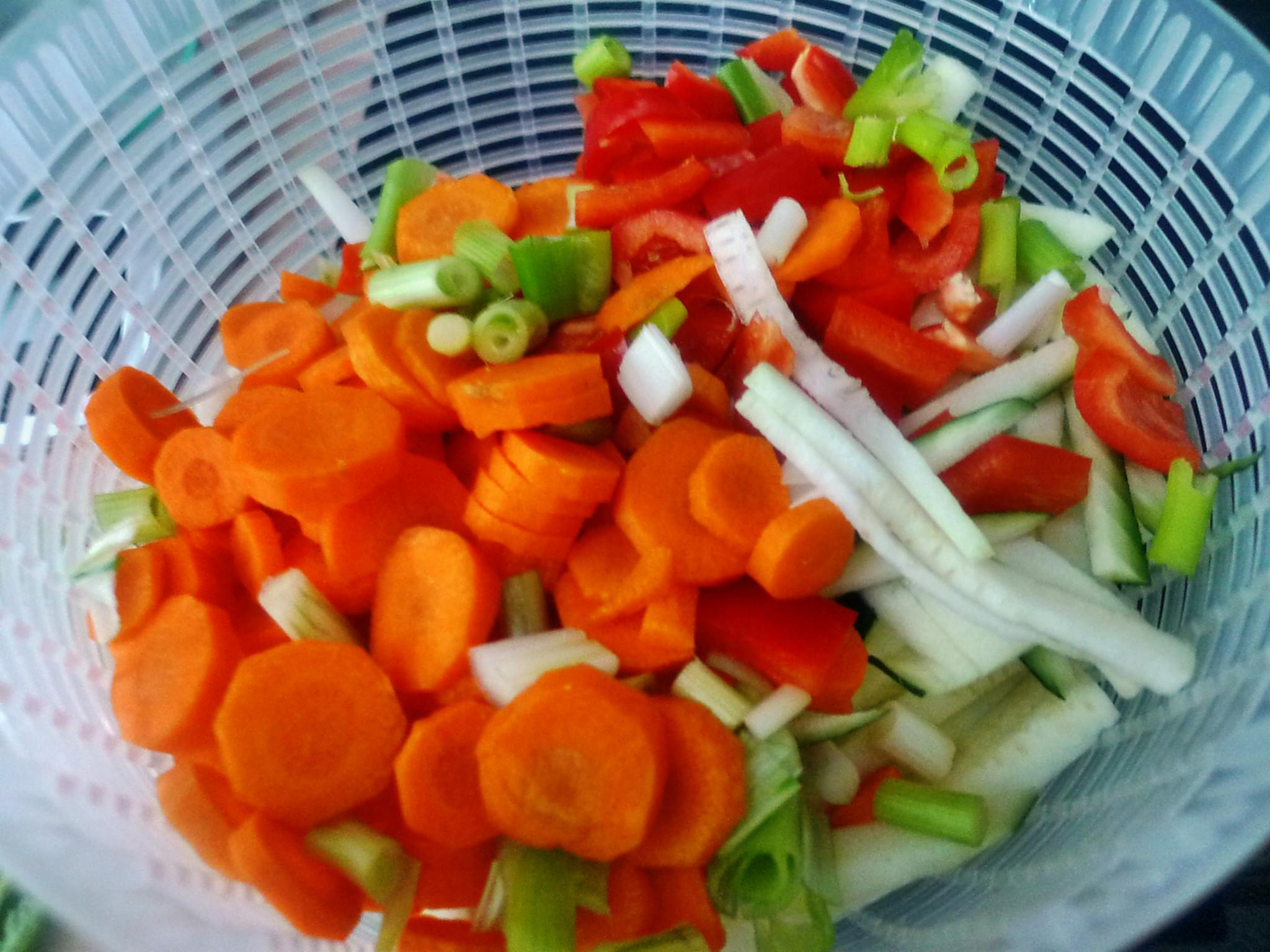 Gemüsepfanne-Dip-Bratkartoffel-21.7.14   (3)