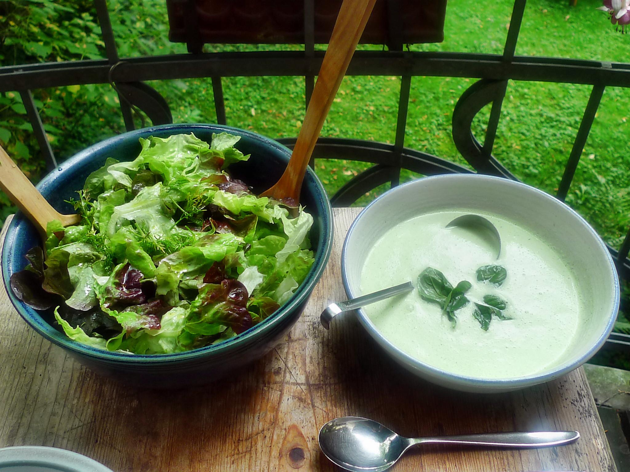 Gemüsepfanne-Dip-Bratkartoffel-21.7.14   (6b)