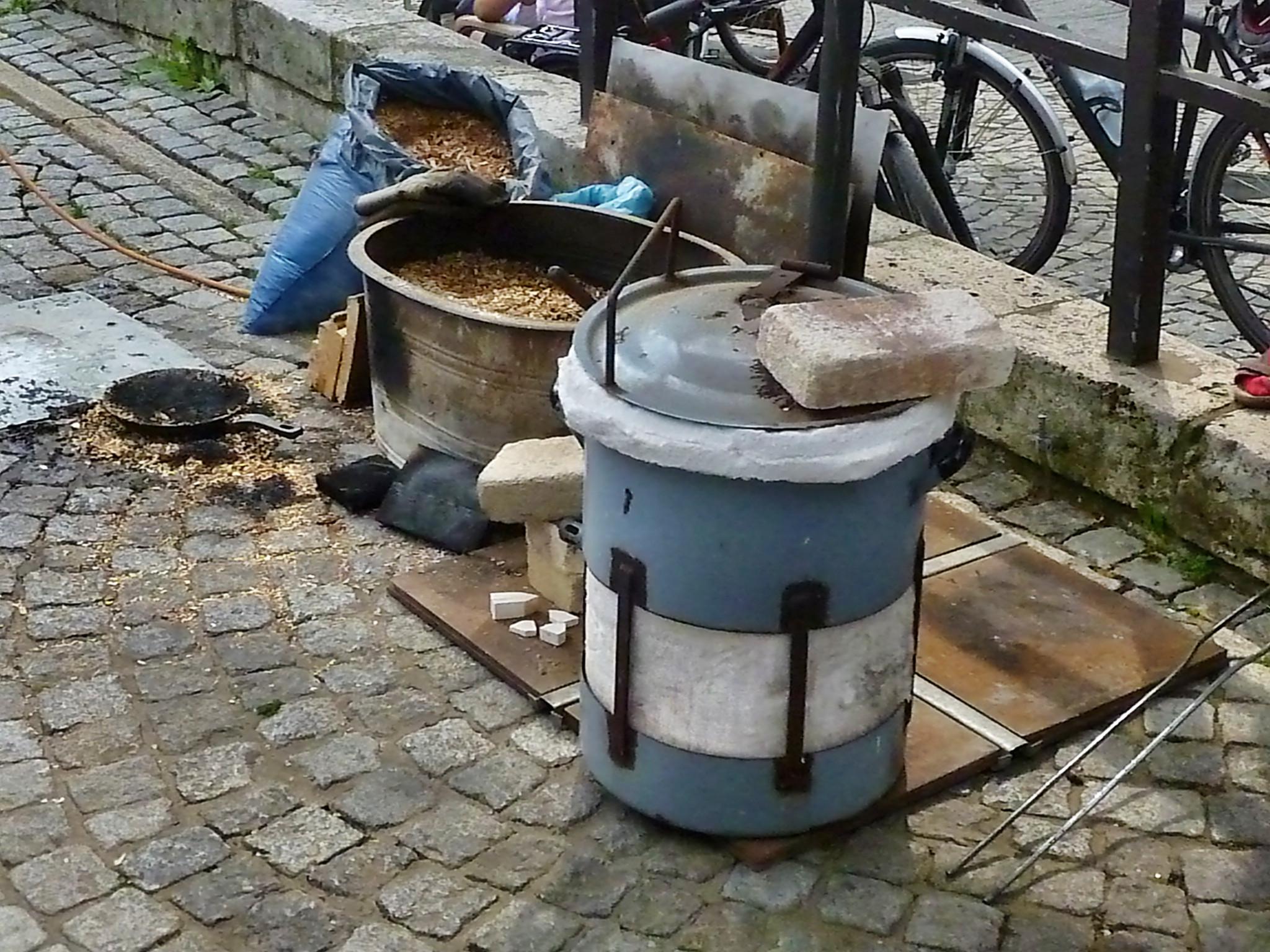 Jenaer Töpfermarkt-27.7.14   (6)