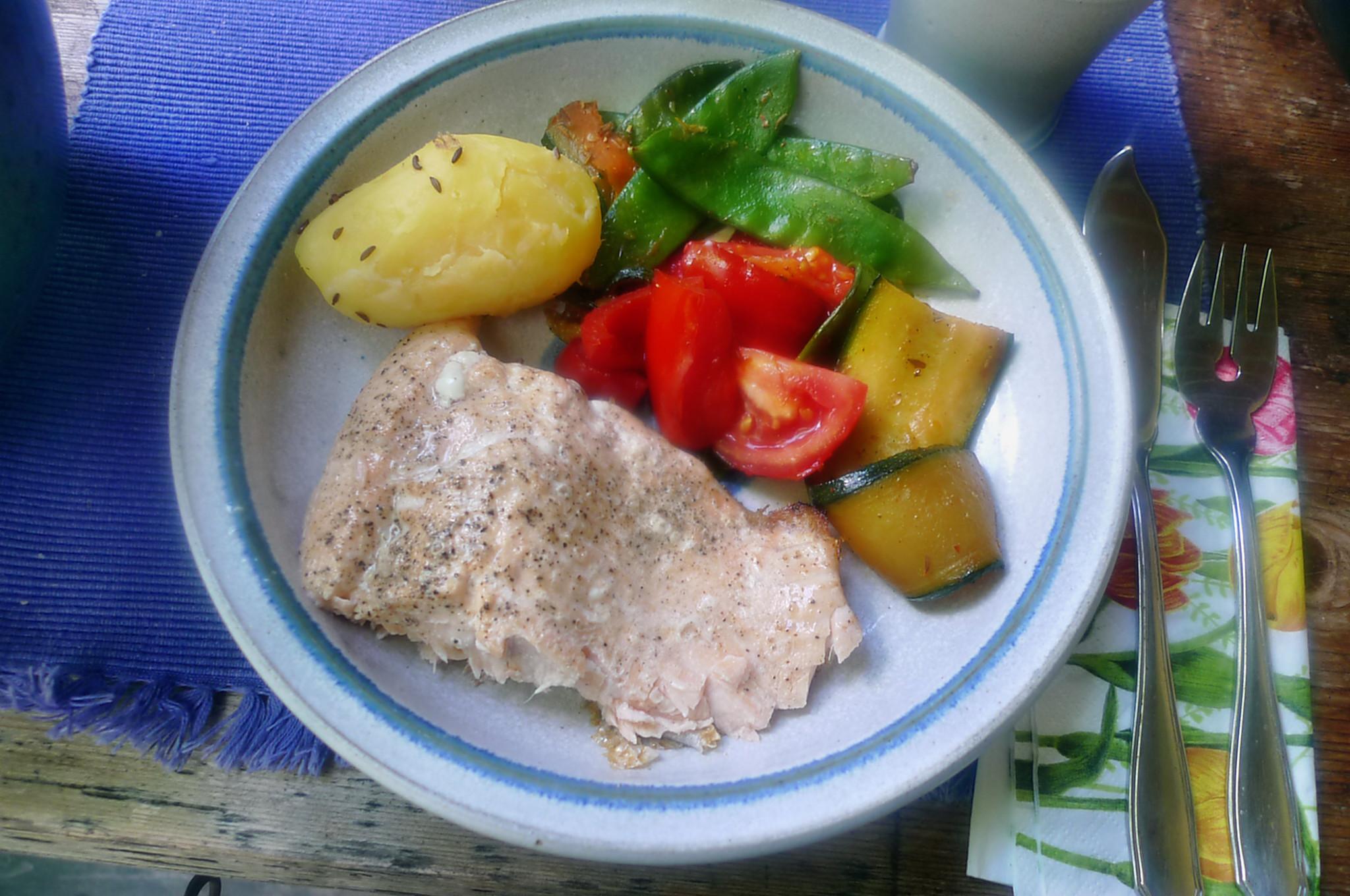 Lachs-Gemüse-Kartoffel-31.7.14   (2)