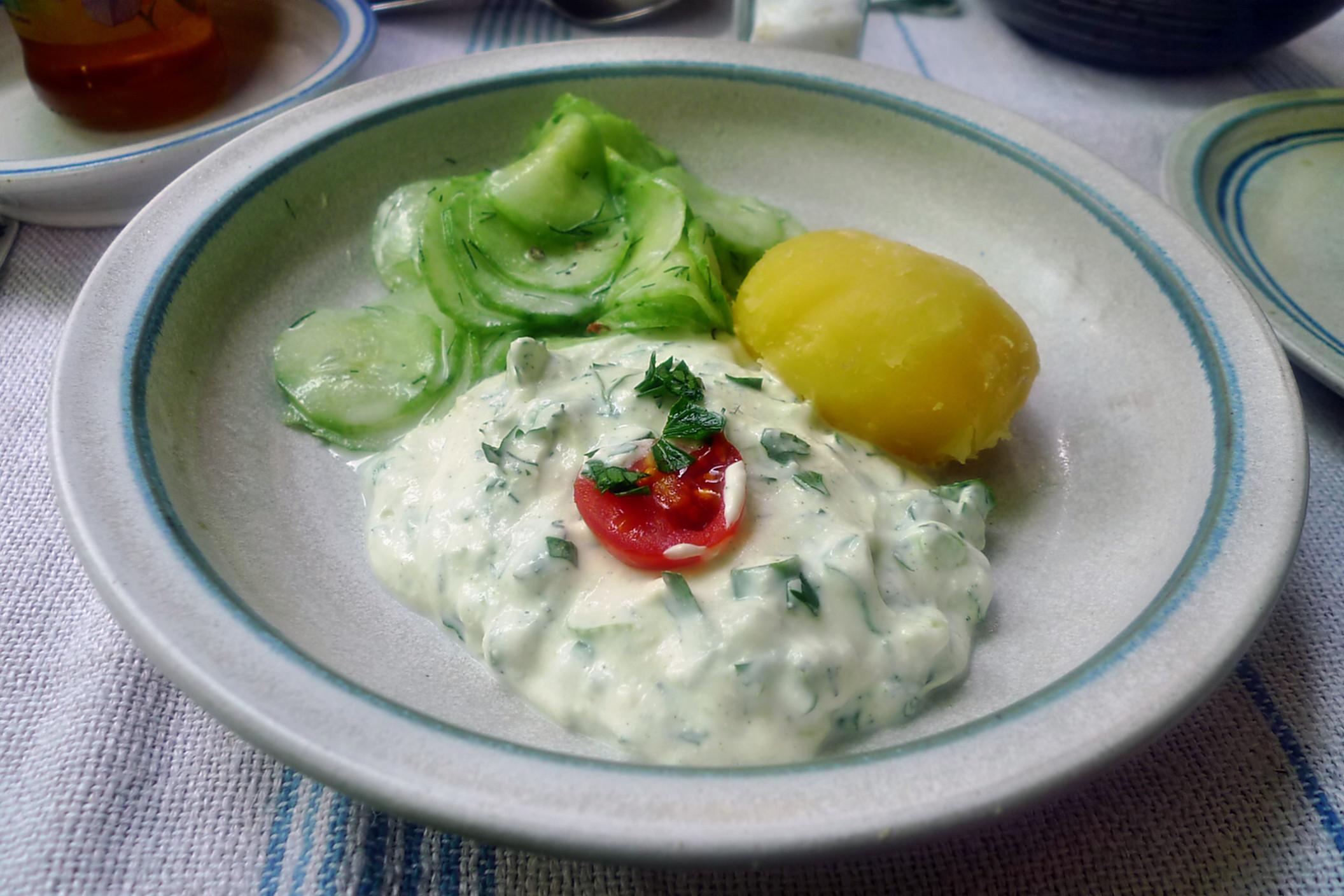 Quark-Kartoffel-Gurkensalat-11.7.2014   (1)