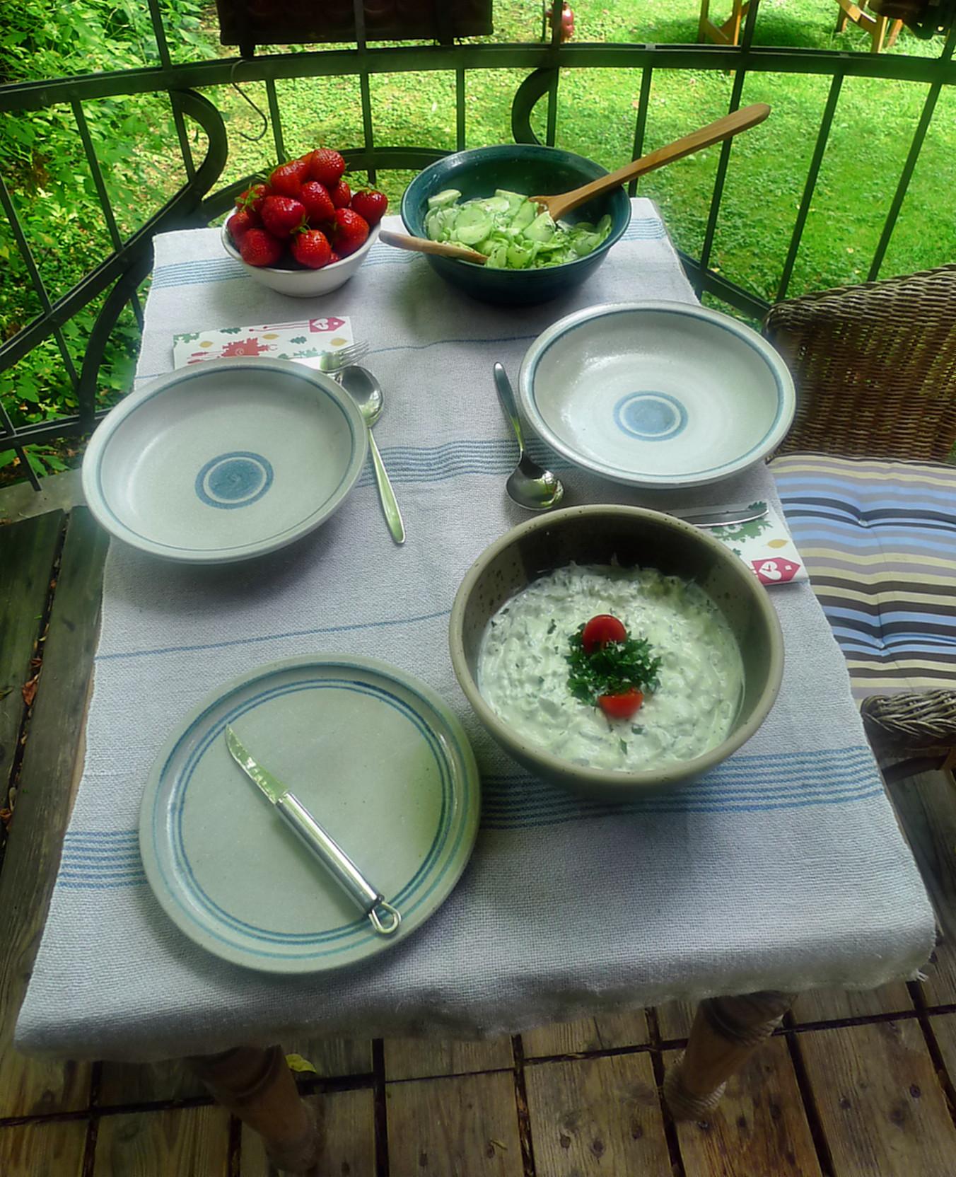 Quark-Kartoffel-Gurkensalat-11.7.2014   (3)