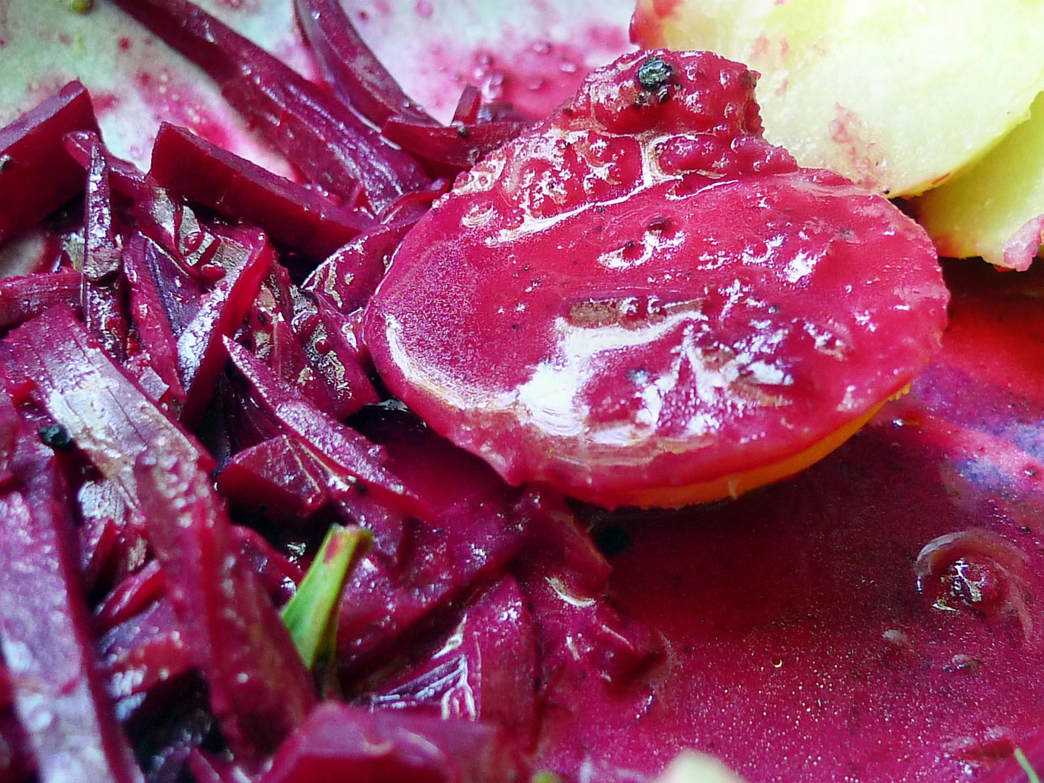 Rote Beetegemüse Kartoffel-19.7.14   (26)