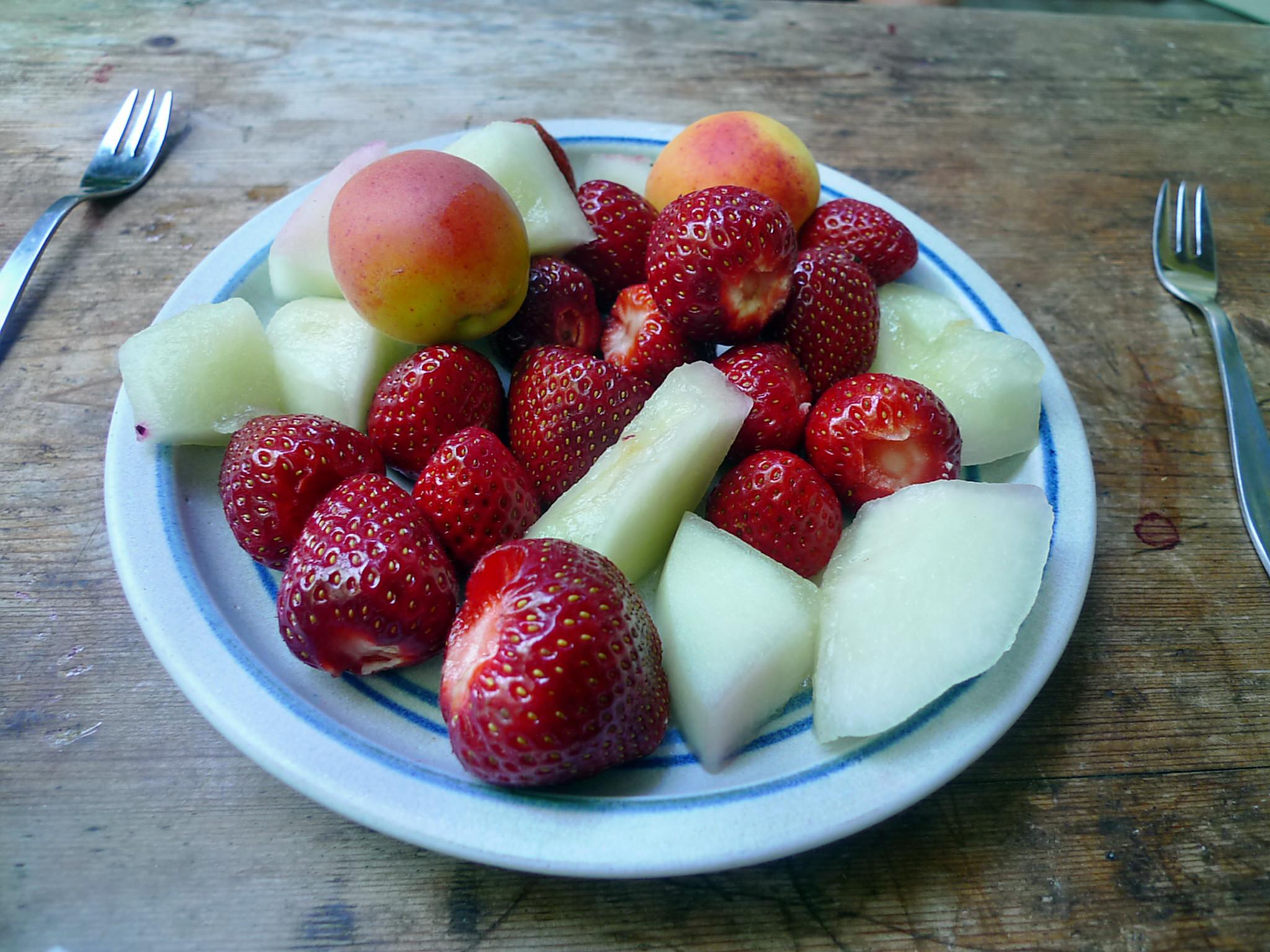Rote Beetegemüse Kartoffel-19.7.14   (27)