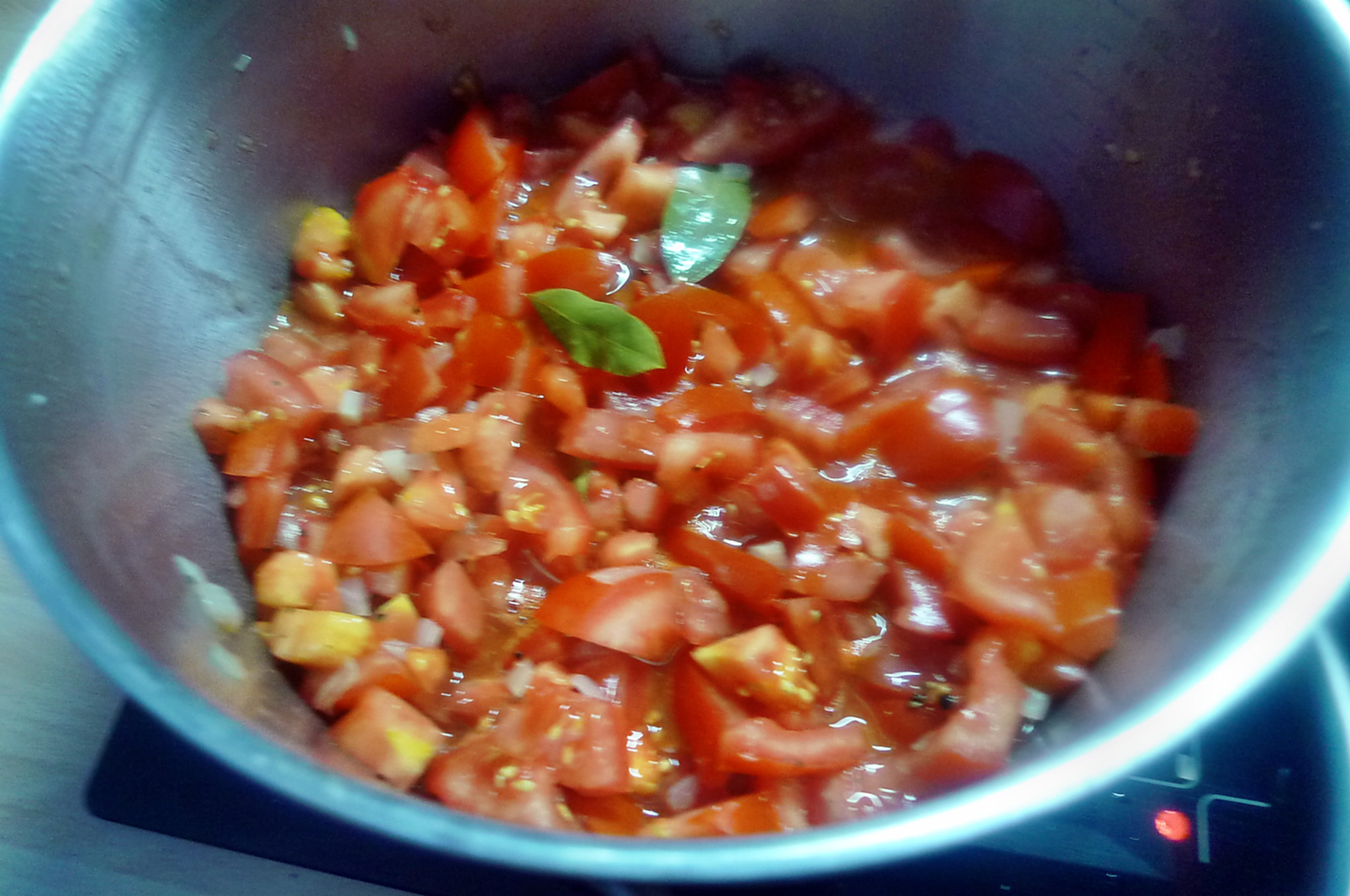 Tomatensuppe-30.7.14   (4)