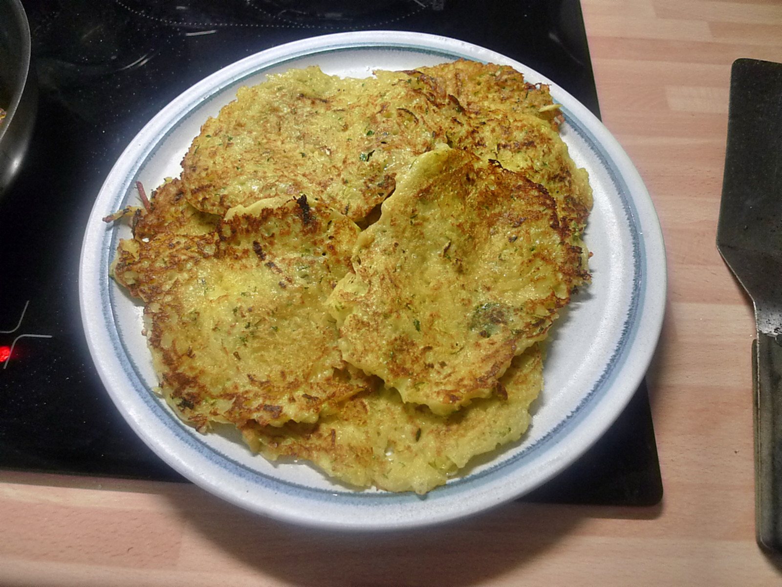 Zucchini-Kartoffelpuffer-26.7.14   (11)