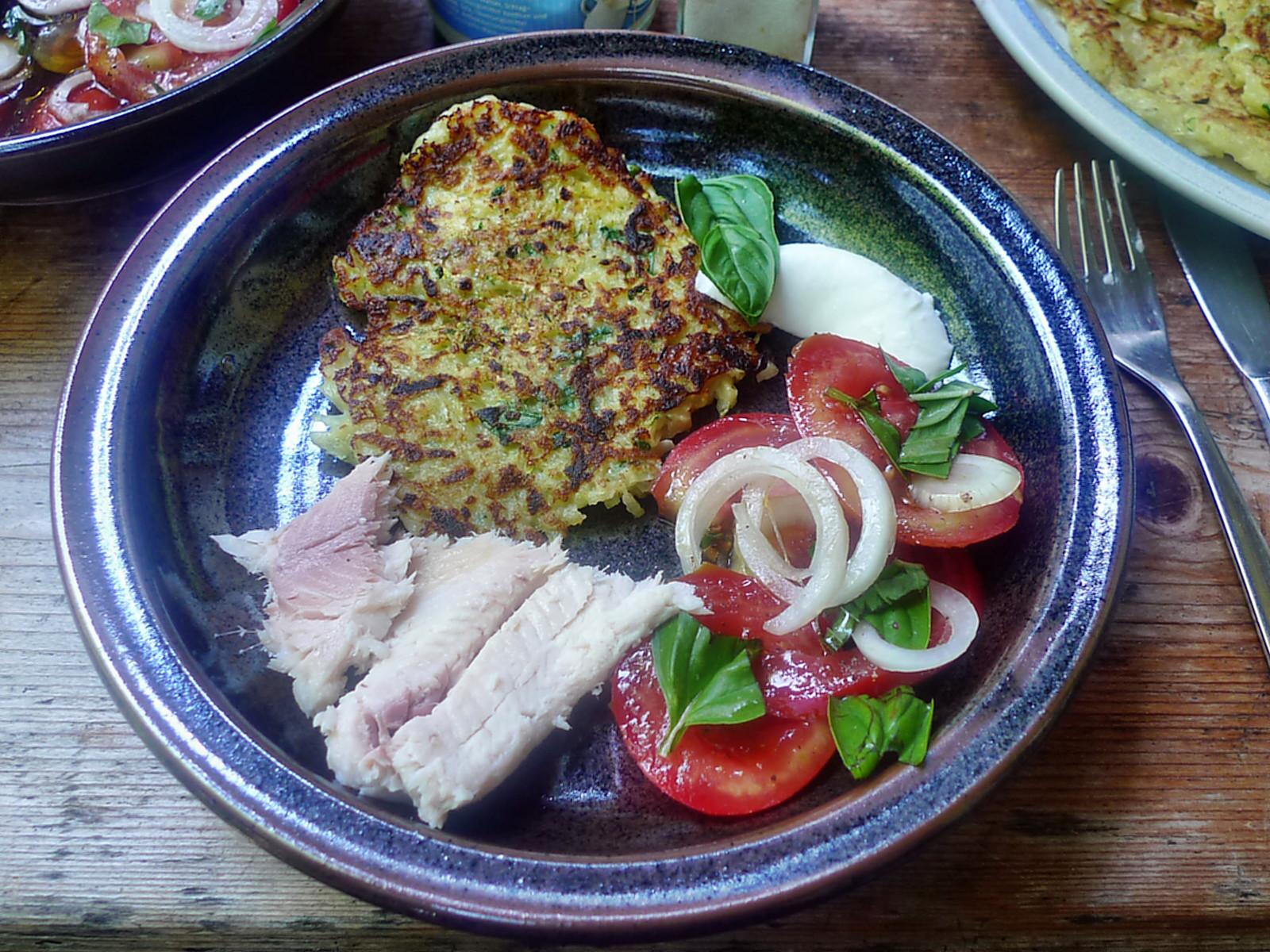 Zucchini-Kartoffelpuffer-26.7.14   (18)