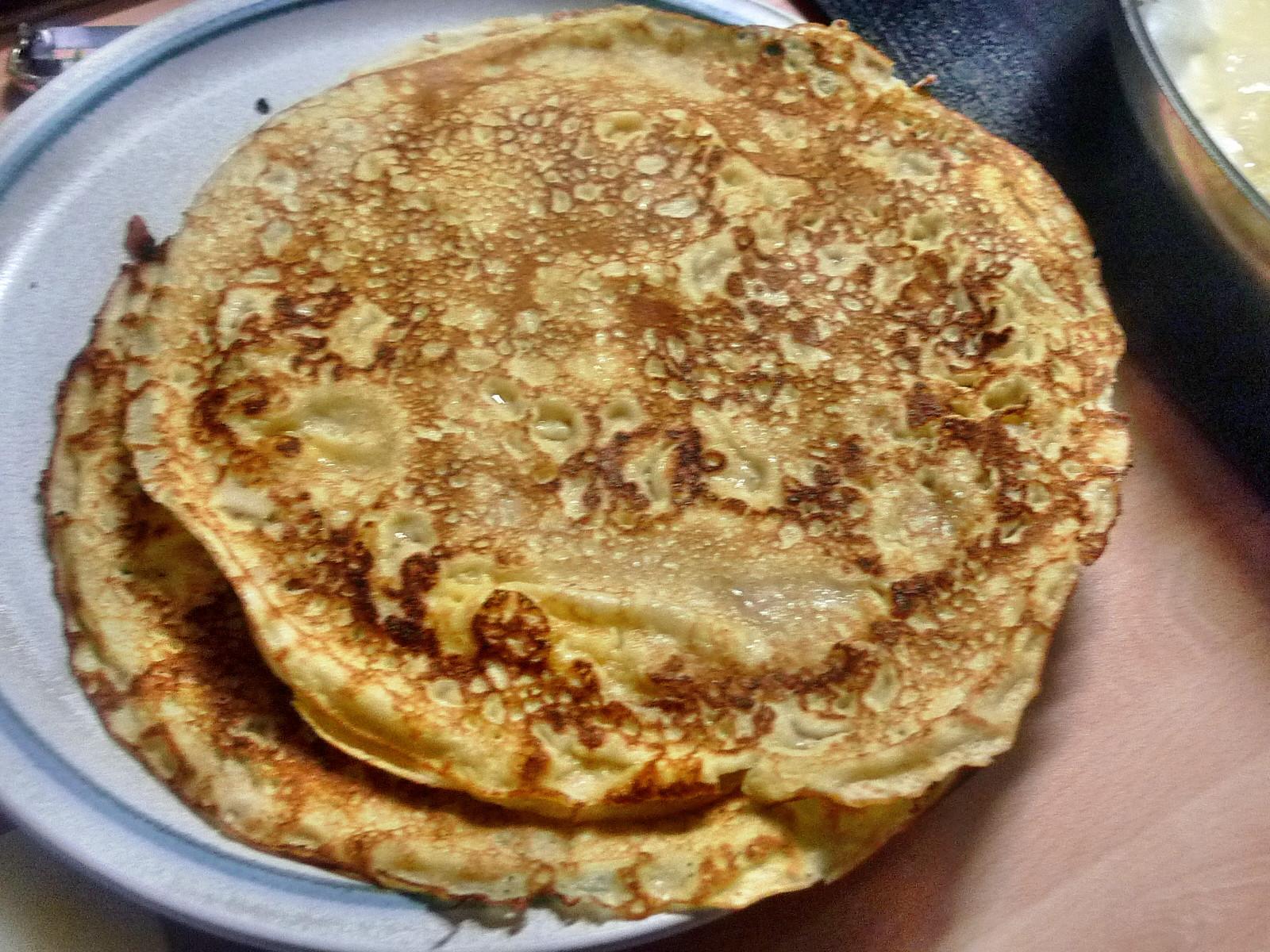 Crepe-Pilze-Salate-24.8.14   (11)