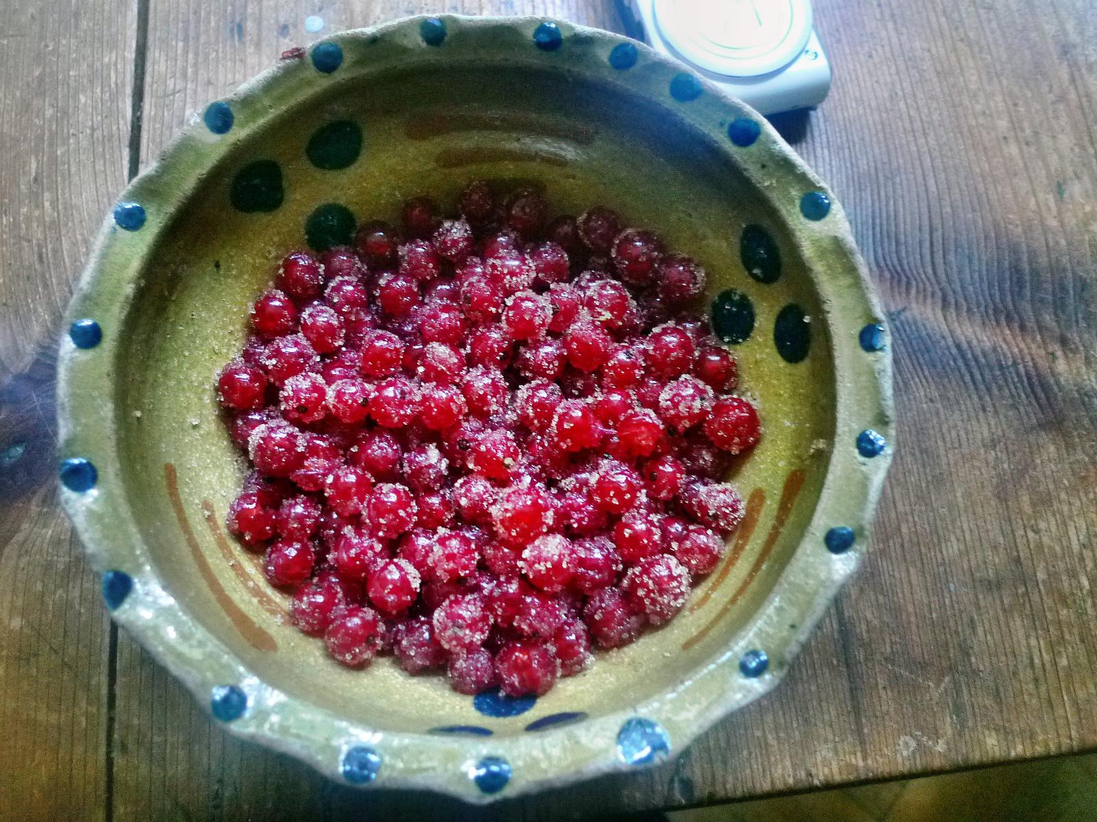 Crepe-Pilze-Salate-24.8.14   (17)