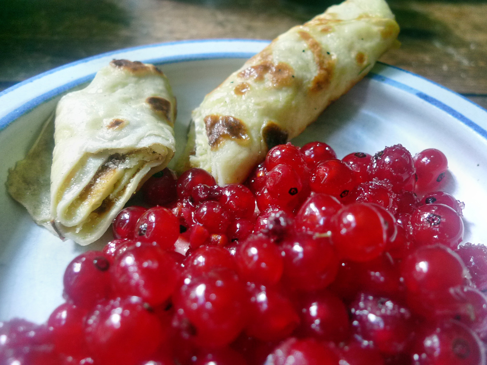 Crepe-Pilze-Salate-24.8.14   (19)