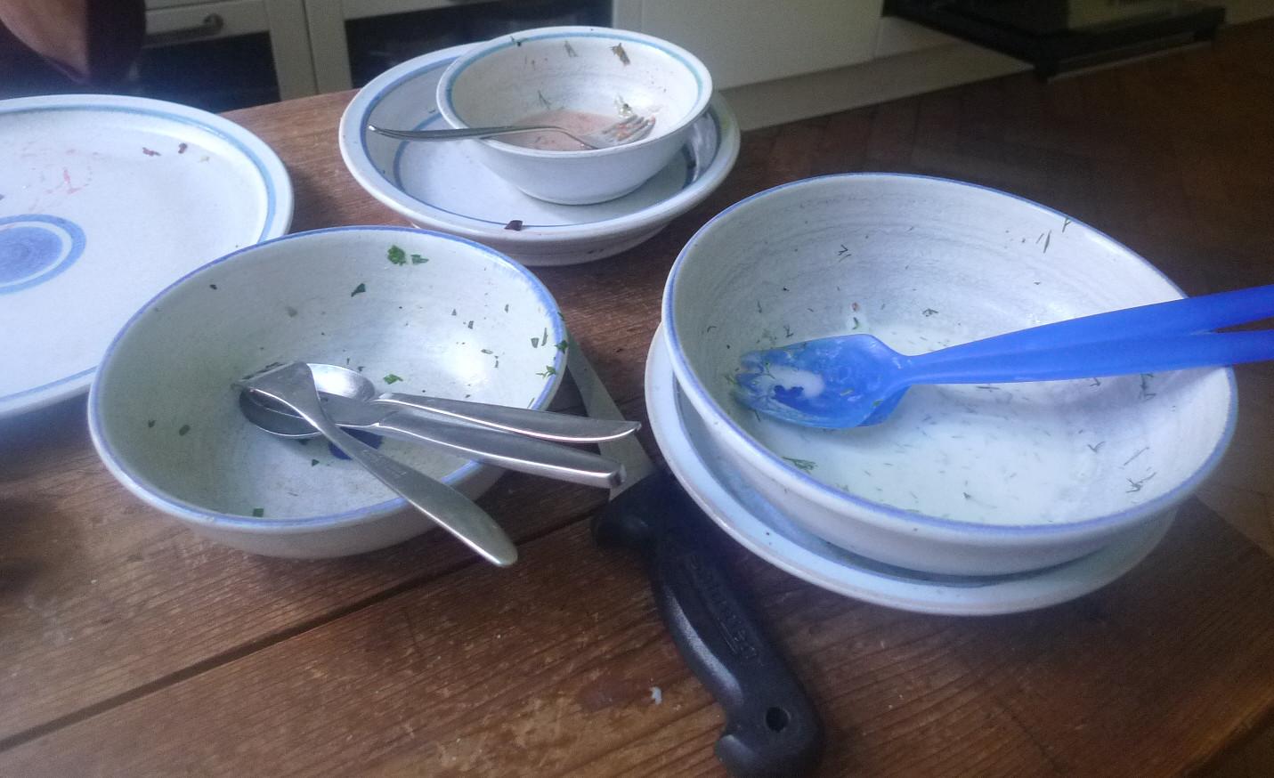 Crepe-Pilze-Salate-24.8.14   (20)