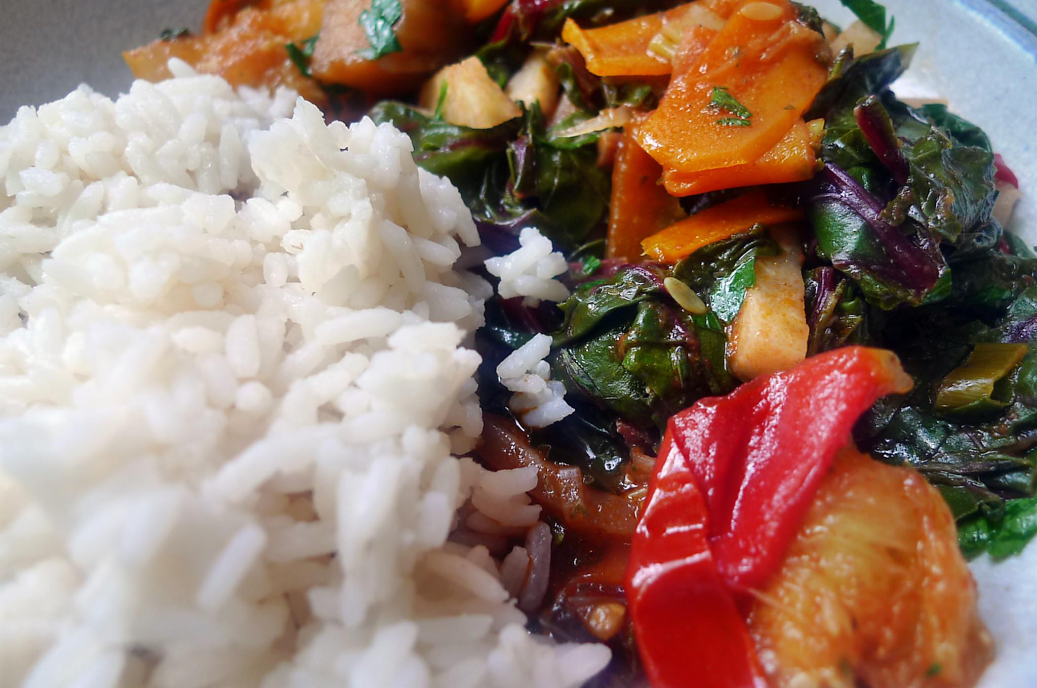 Gemüsepfanne-Reis-2.8.14   (15)