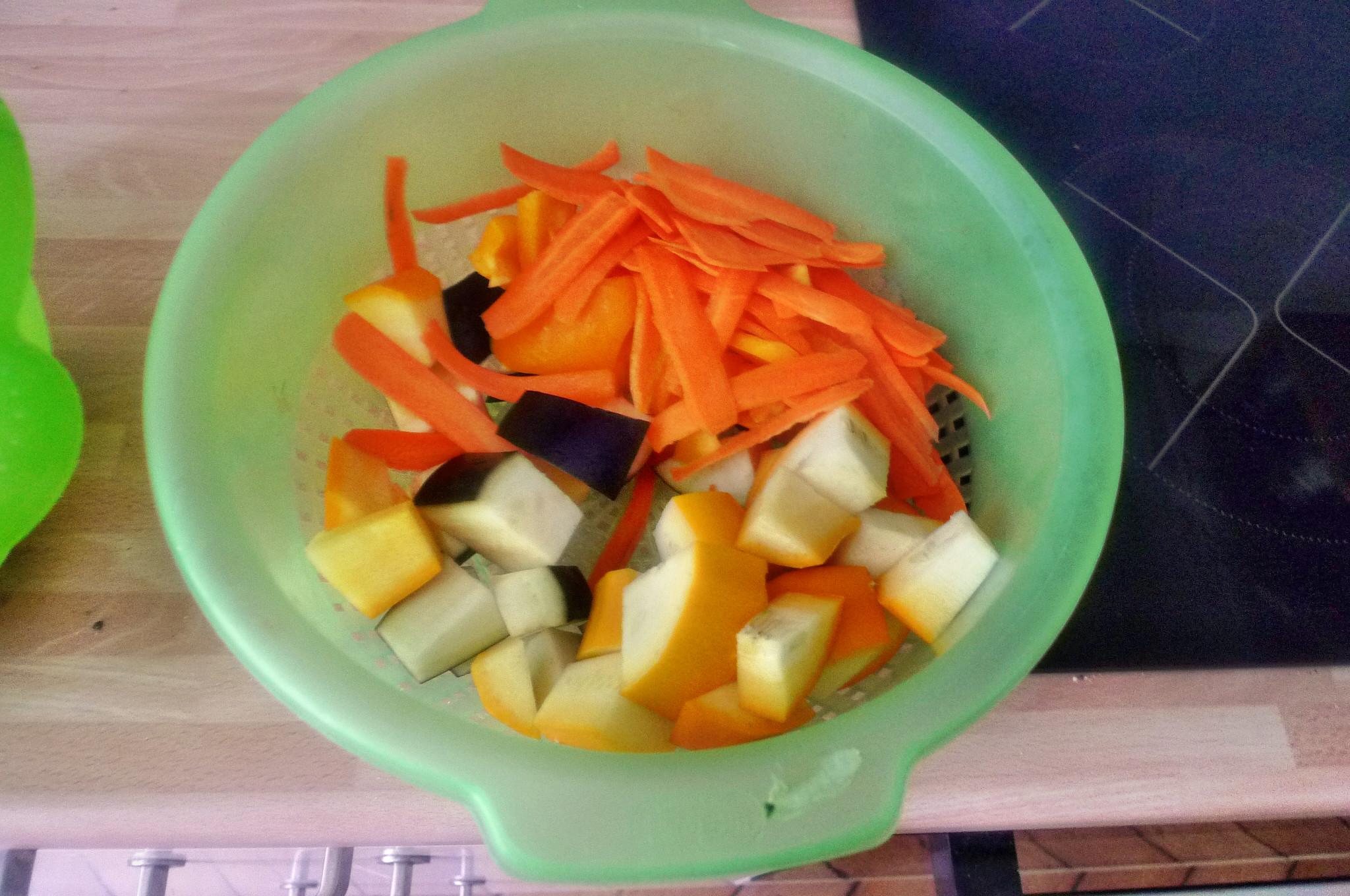 Gemüsepfanne-Reis-2.8.14   (4)