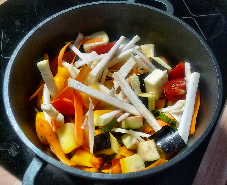 Gemüsepfanne-Reis-2.8.14   (7)