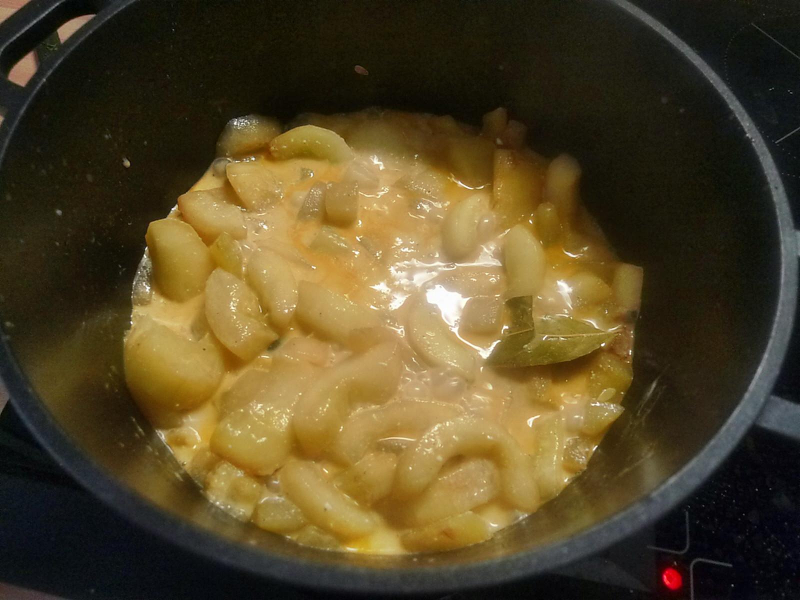 Gurkengemüse-Kartoffel-Mirabellenkompott-8.8.14   (4)