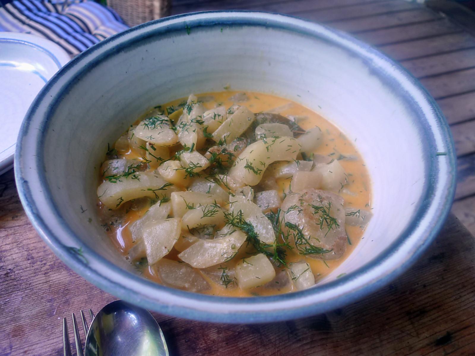 Gurkengemüse-Kartoffel-Mirabellenkompott-8.8.14   (7)