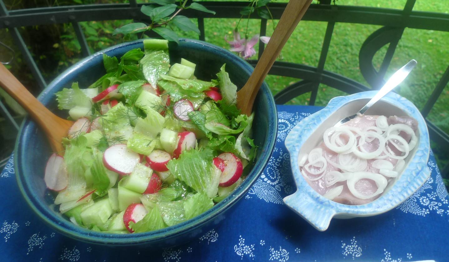 Matjes-Joghurtdip-Salat-14.8.14   (3)