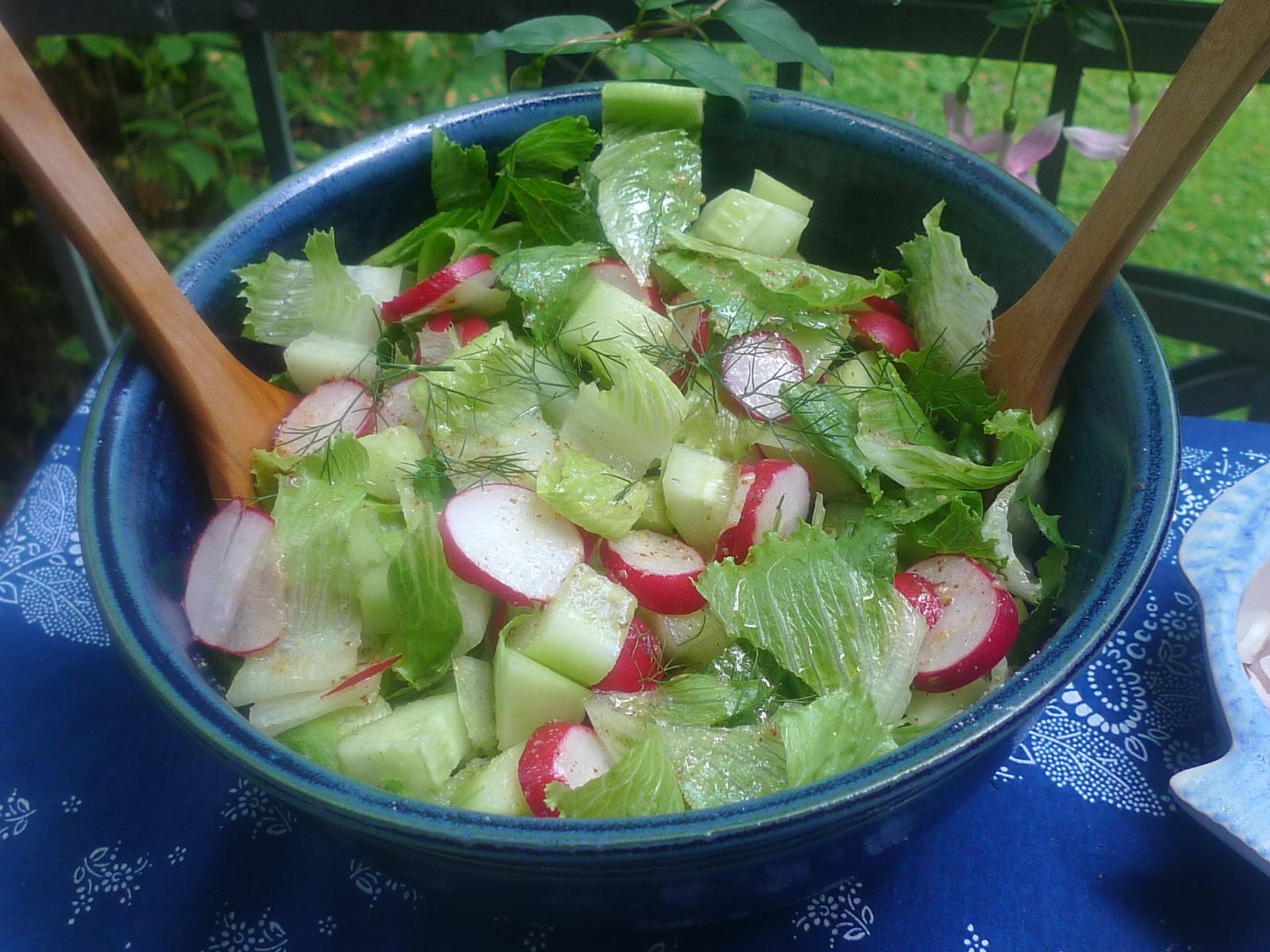 Matjes-Joghurtdip-Salat-14.8.14   (4)