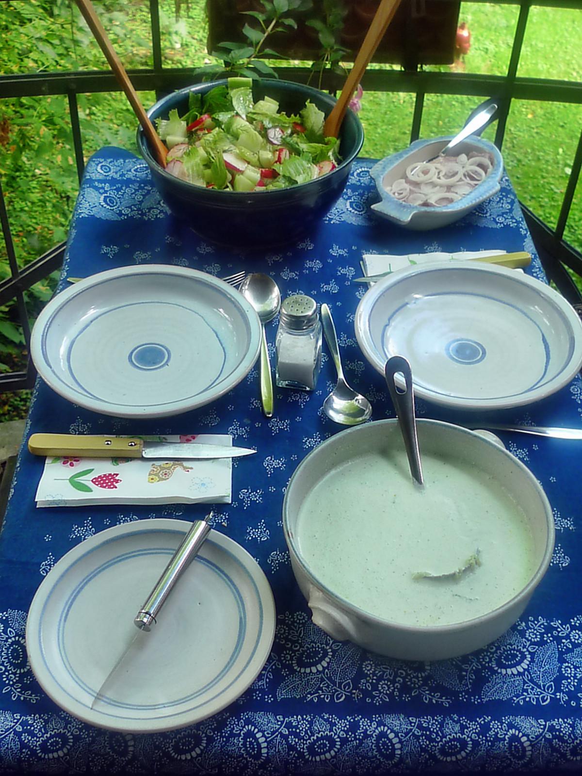 Matjes-Joghurtdip-Salat-14.8.14   (5)