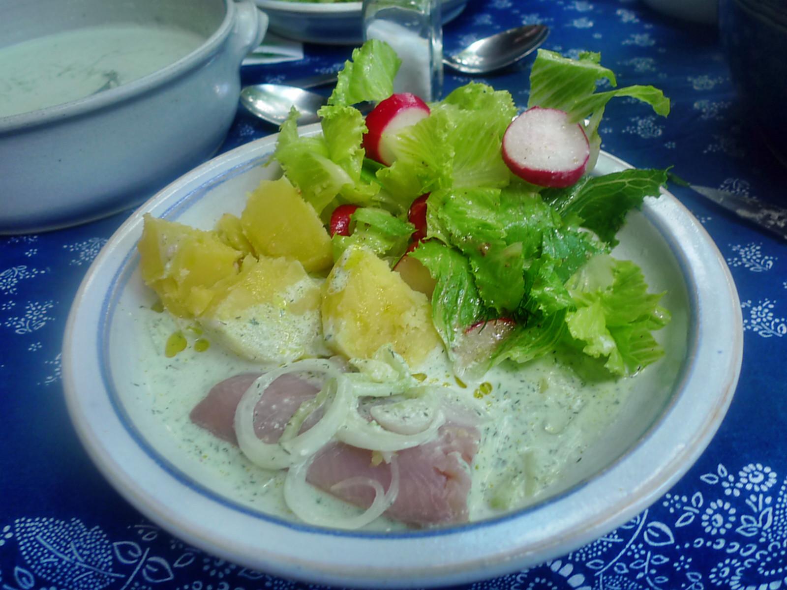 Matjes-Joghurtdip-Salat-14.8.14   (5a)