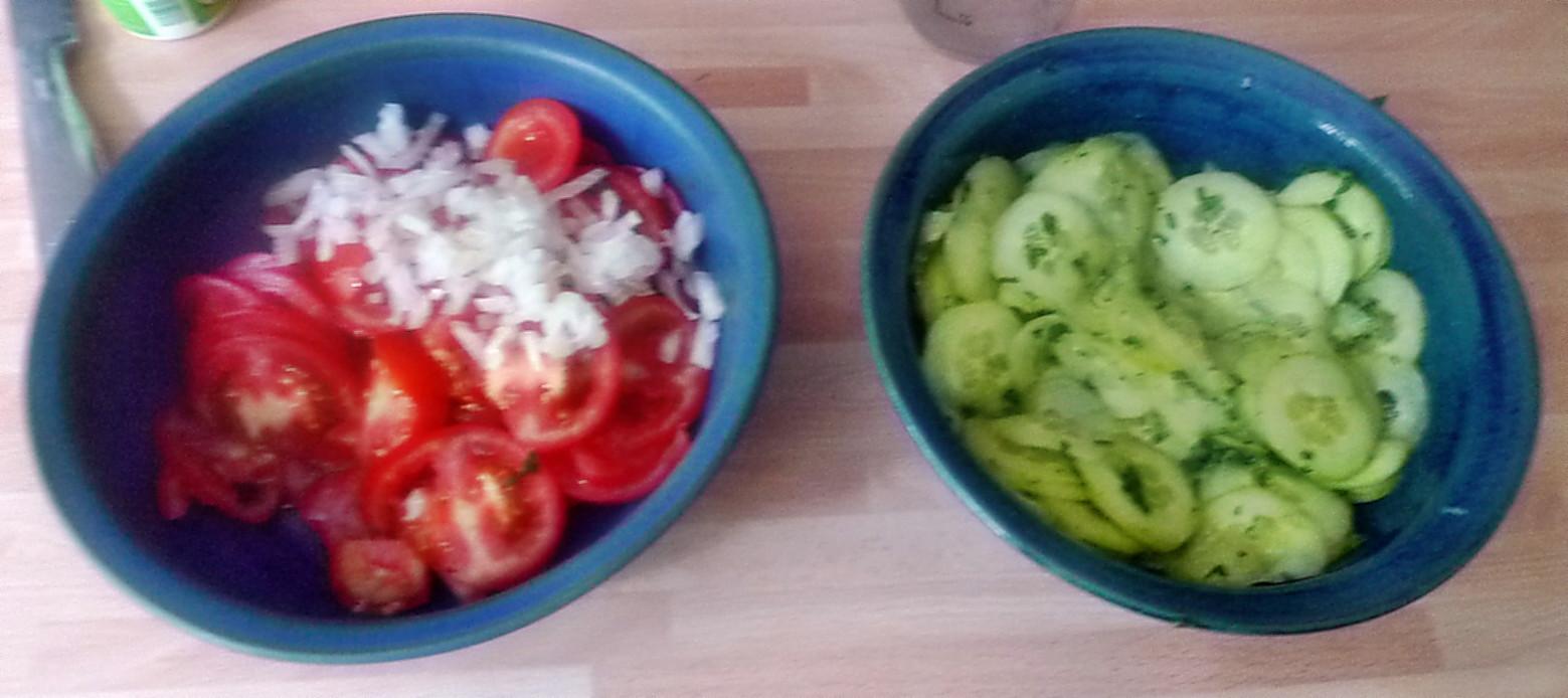 Quark,Kartoffel,Salate-17.8.14   (3) - Kopie