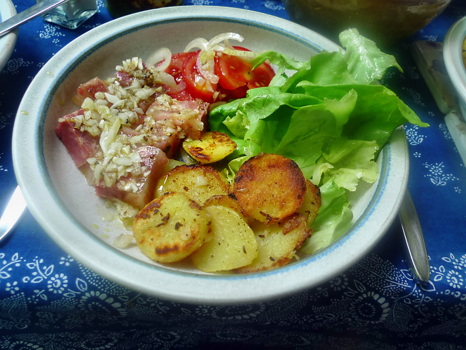 Sülze-Matjes-Bratkartiffel-Salate-12.8 (1)