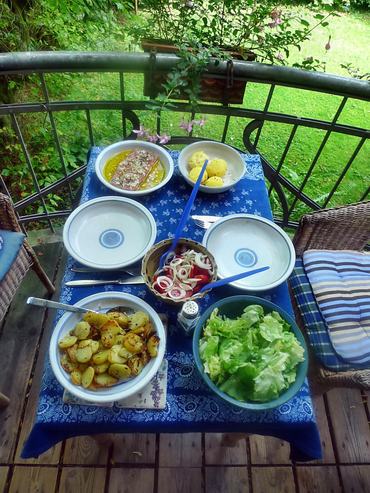 Sülze-Matjes-Bratkartiffel-Salate-12.8 (5)