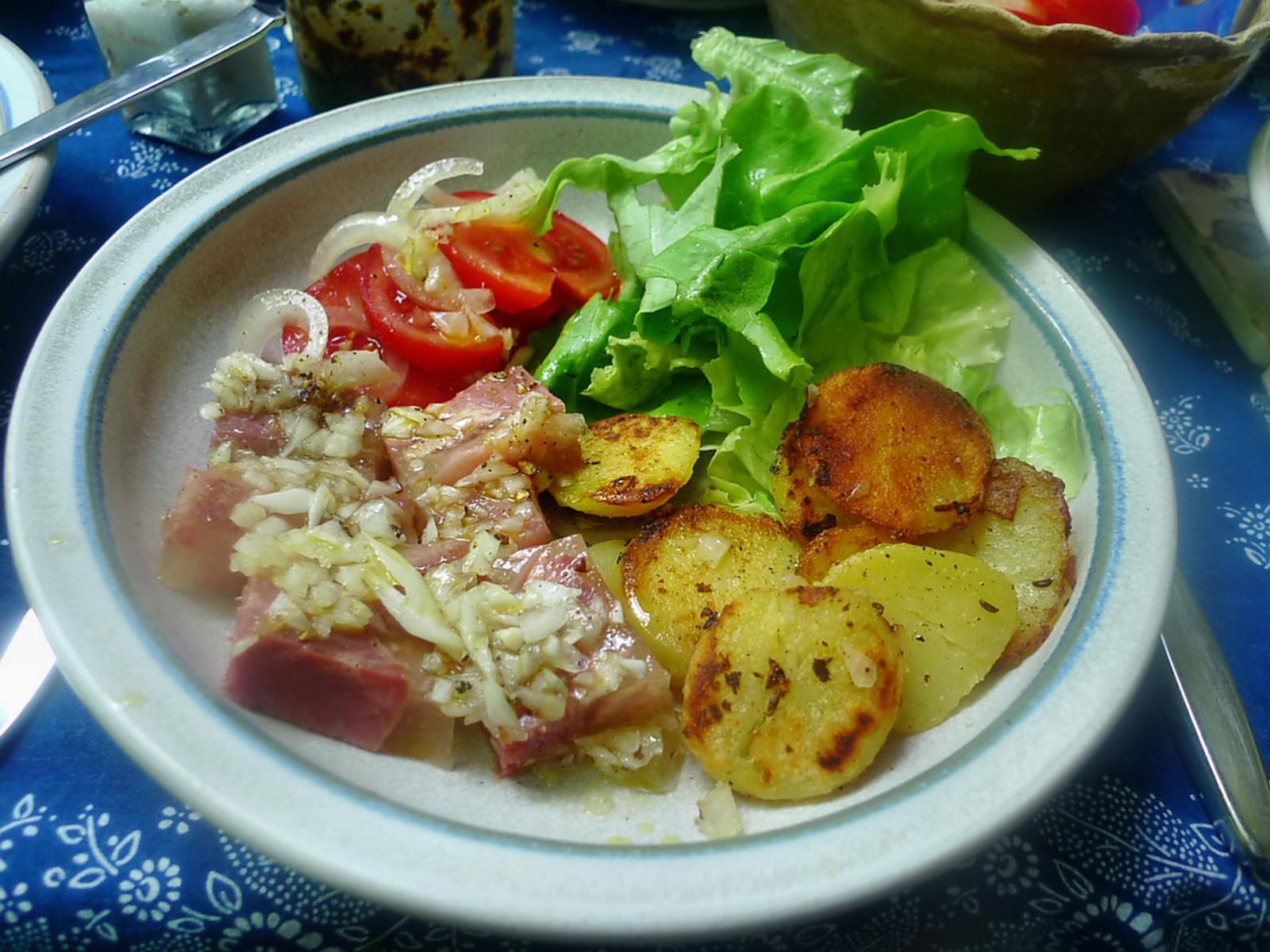 Sülze-Matjes-Bratkartiffel-Salate-12.8 (8)