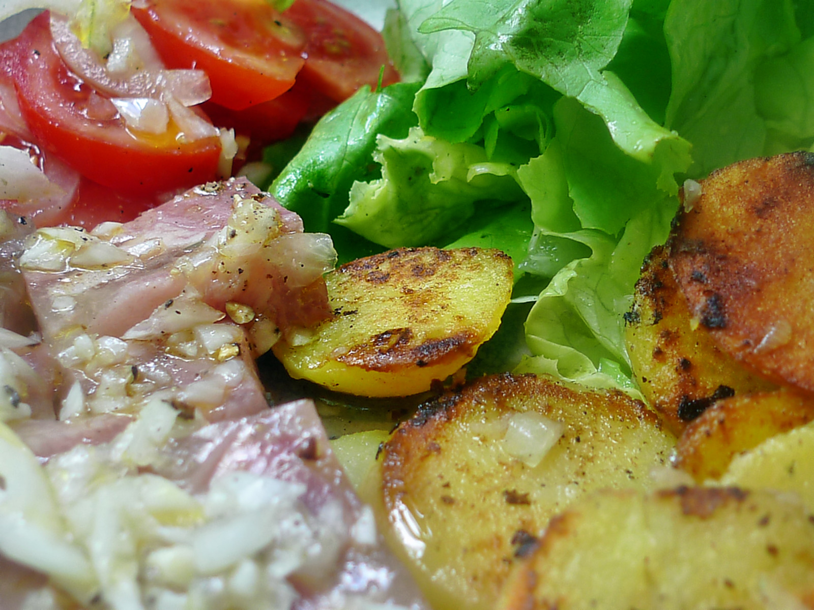 Sülze-Matjes-Bratkartiffel-Salate-12.8 (9)