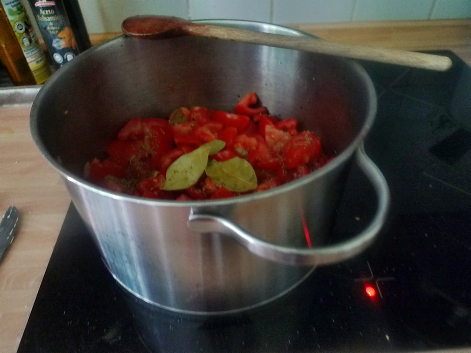 Tomatensuppe-10.8.14   (6)