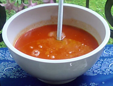 Tomatensuppe-10.8.14   (9)