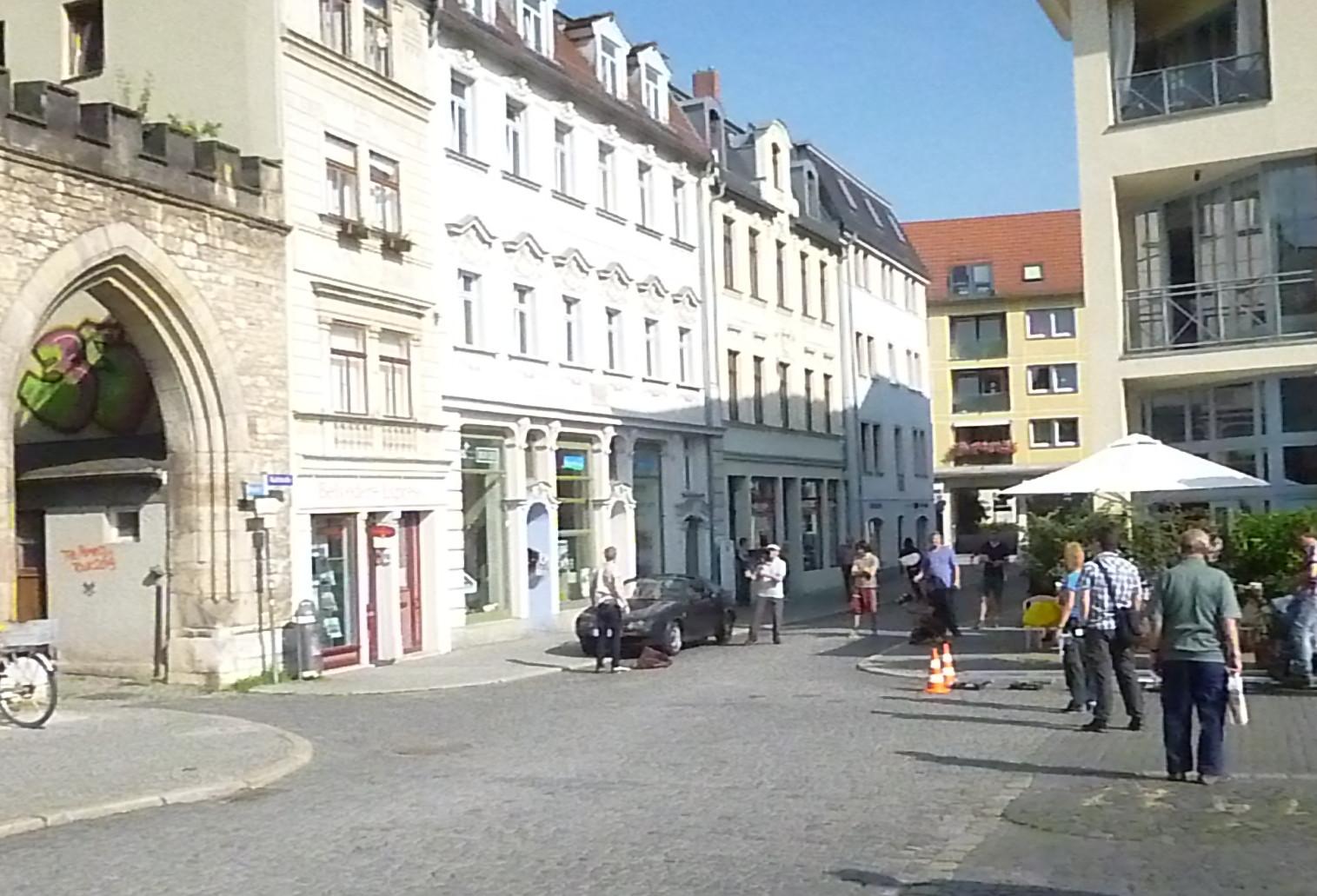 Wochenmarkt-8.8.14   (1e)