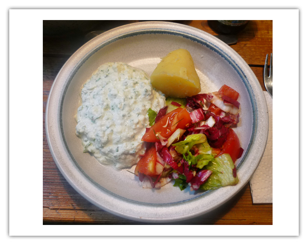 Bilderrahmen - 2014.09.13 15.19.05 - (Quark,Kartoffeln,Salat-13.9.14   (12))