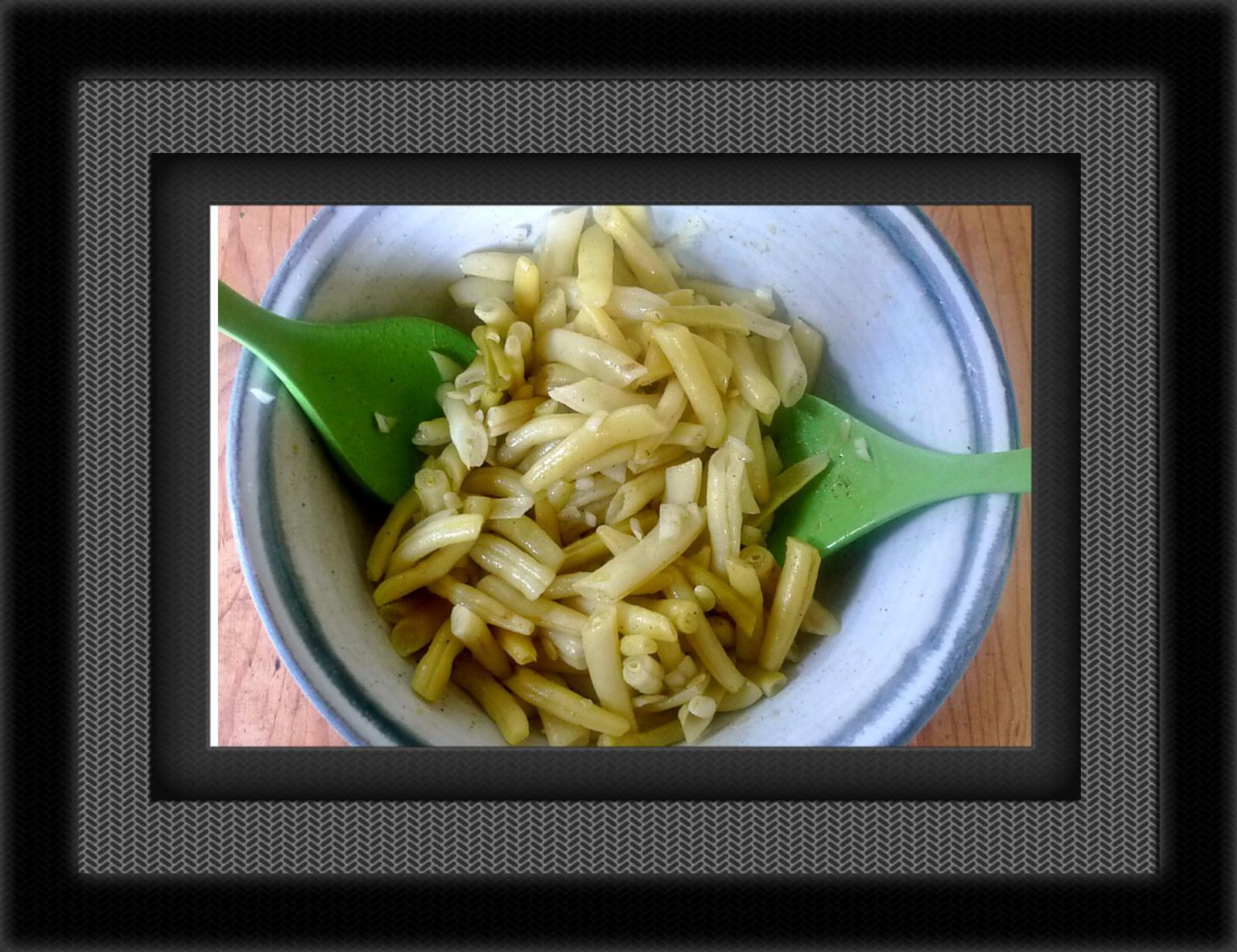 Bohnensalat-5.9.14   (1)