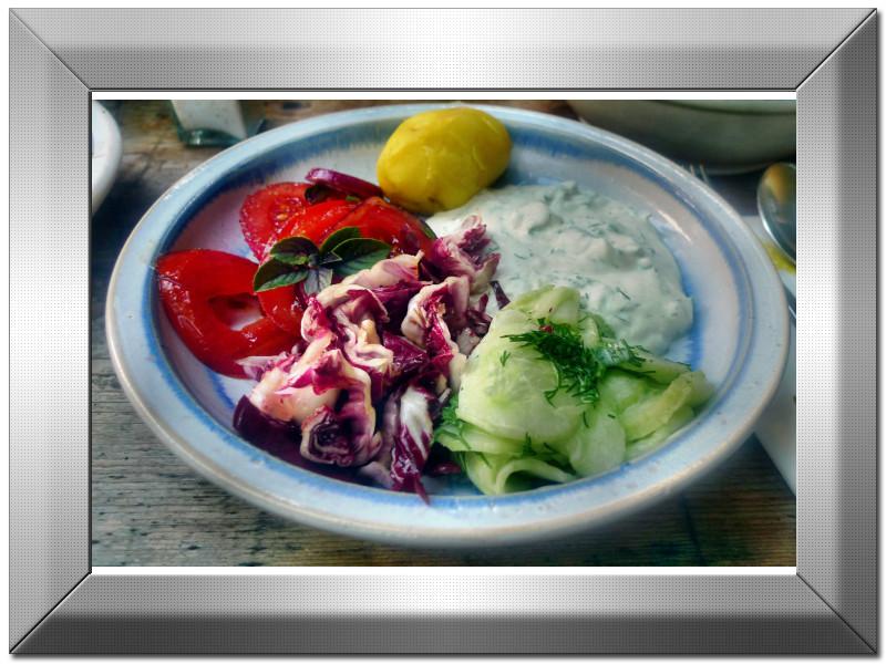 B(Quark-Salate-Kartoffel- 27.9.14   (11))