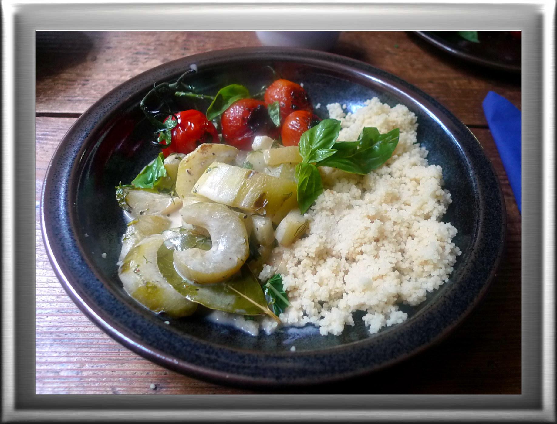 Gurkengemüse-Couscous-4.9.14   (1)