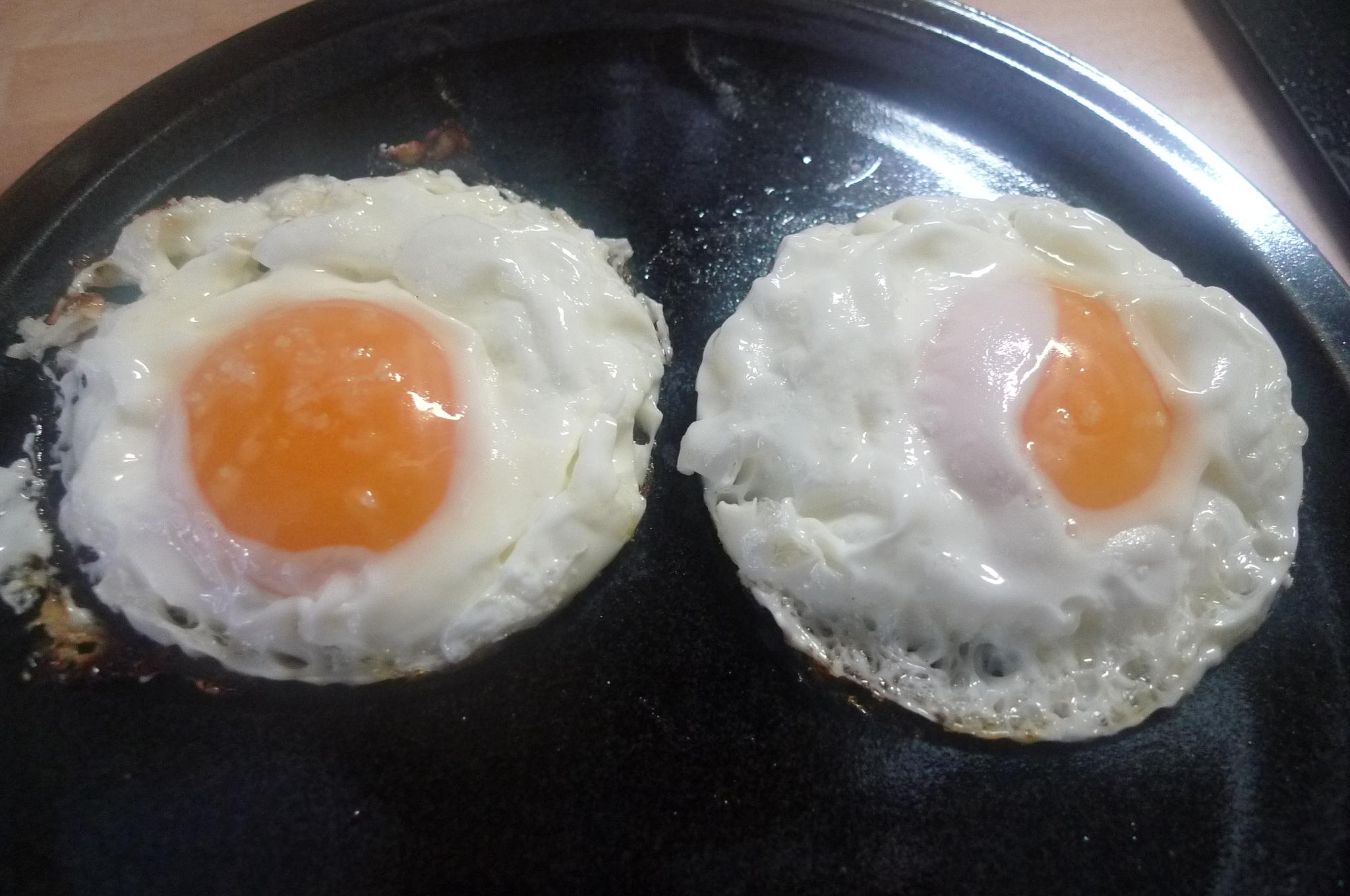 Kohlrabigemüse,Spiegelei,Kartoffel -18.9.14   (5)