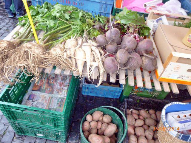 Markt - (2)