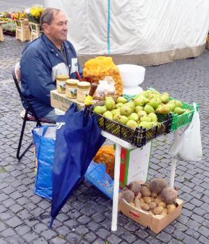 Markt - (6)