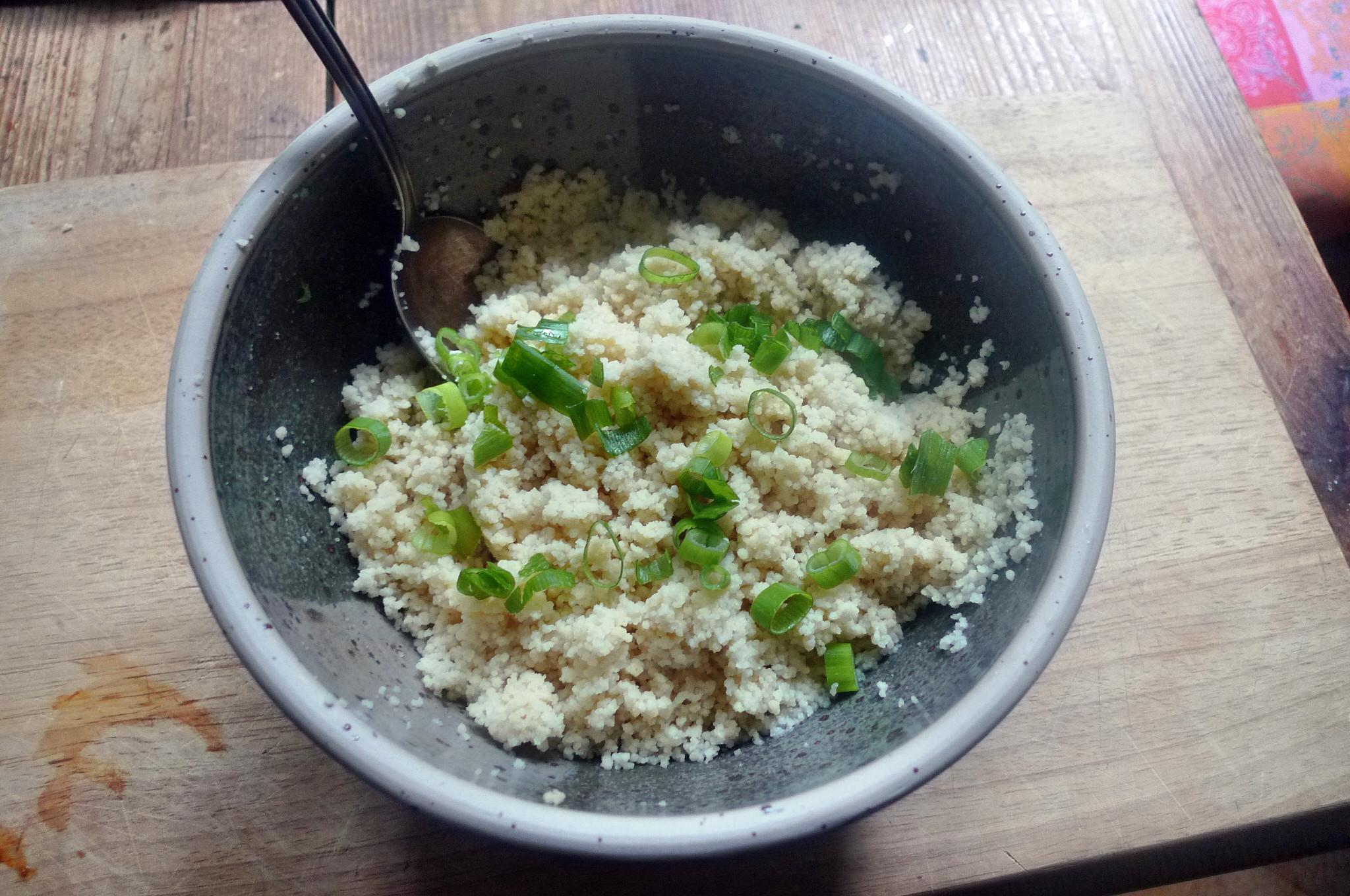Ofengemüse-Couscous-Humus - 25.9.14   (12)