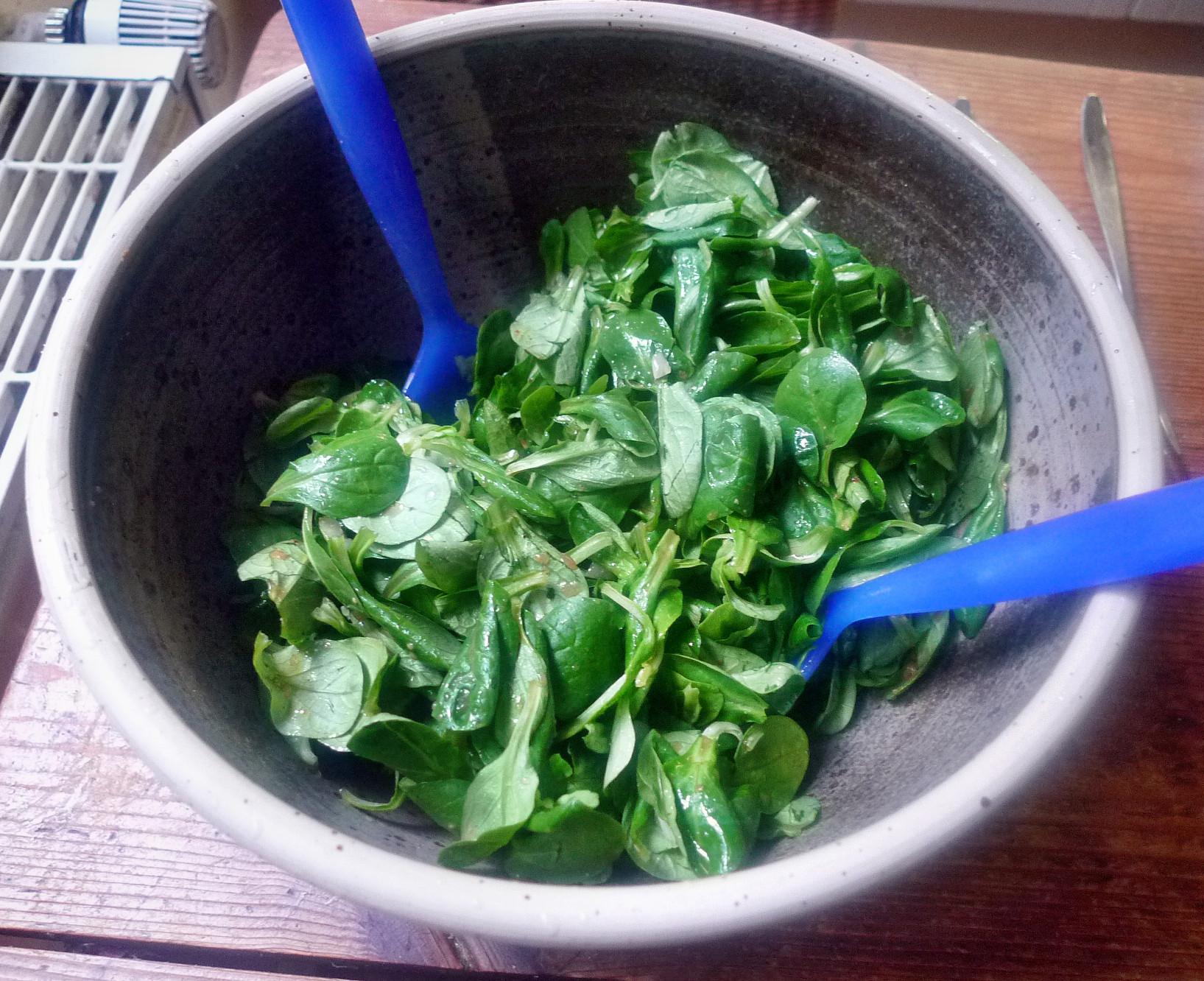 Pimentos-Paprika-Kartoffel-Salat-Buttermilch- 28.9.14   (3)