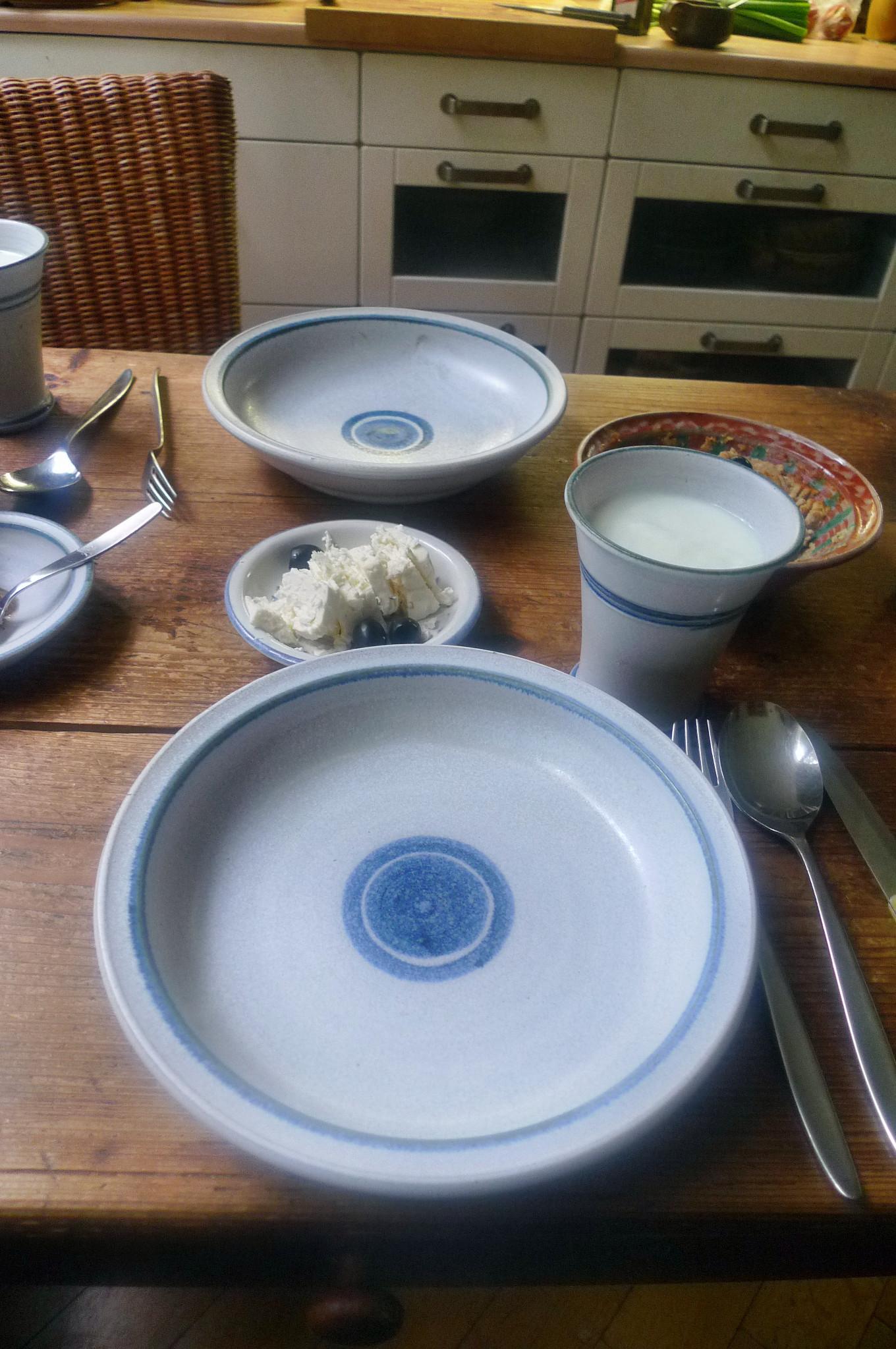 Pimentos-Paprika-Kartoffel-Salat-Buttermilch- 28.9.14   (5)