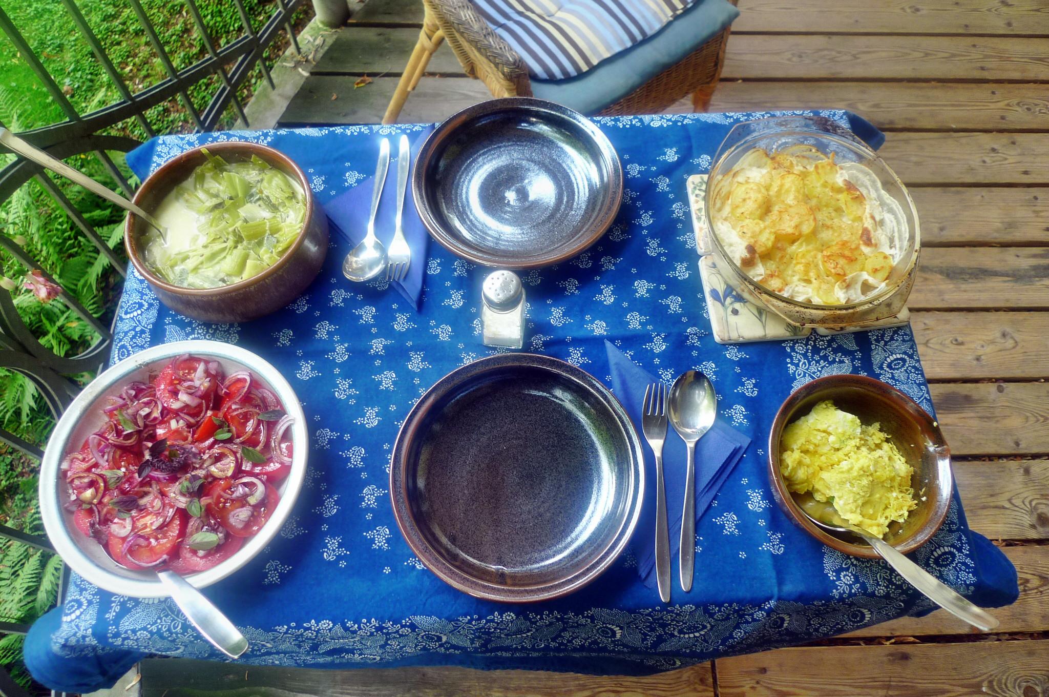 Porree-Kartoffelgratin-Ei-9.9.14   (18)