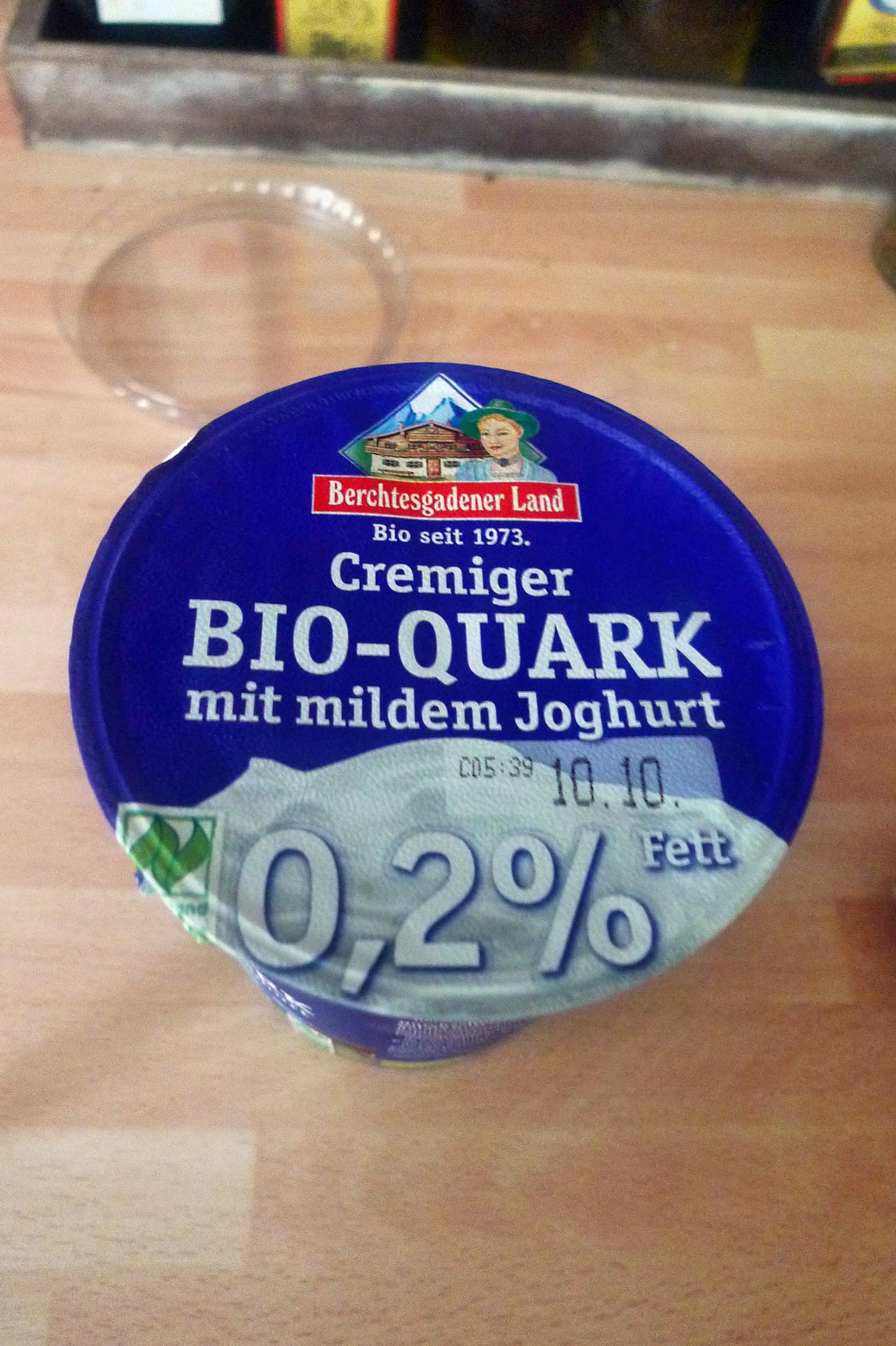 Quark-Salate-Kartoffel- 27.9.14   (1)